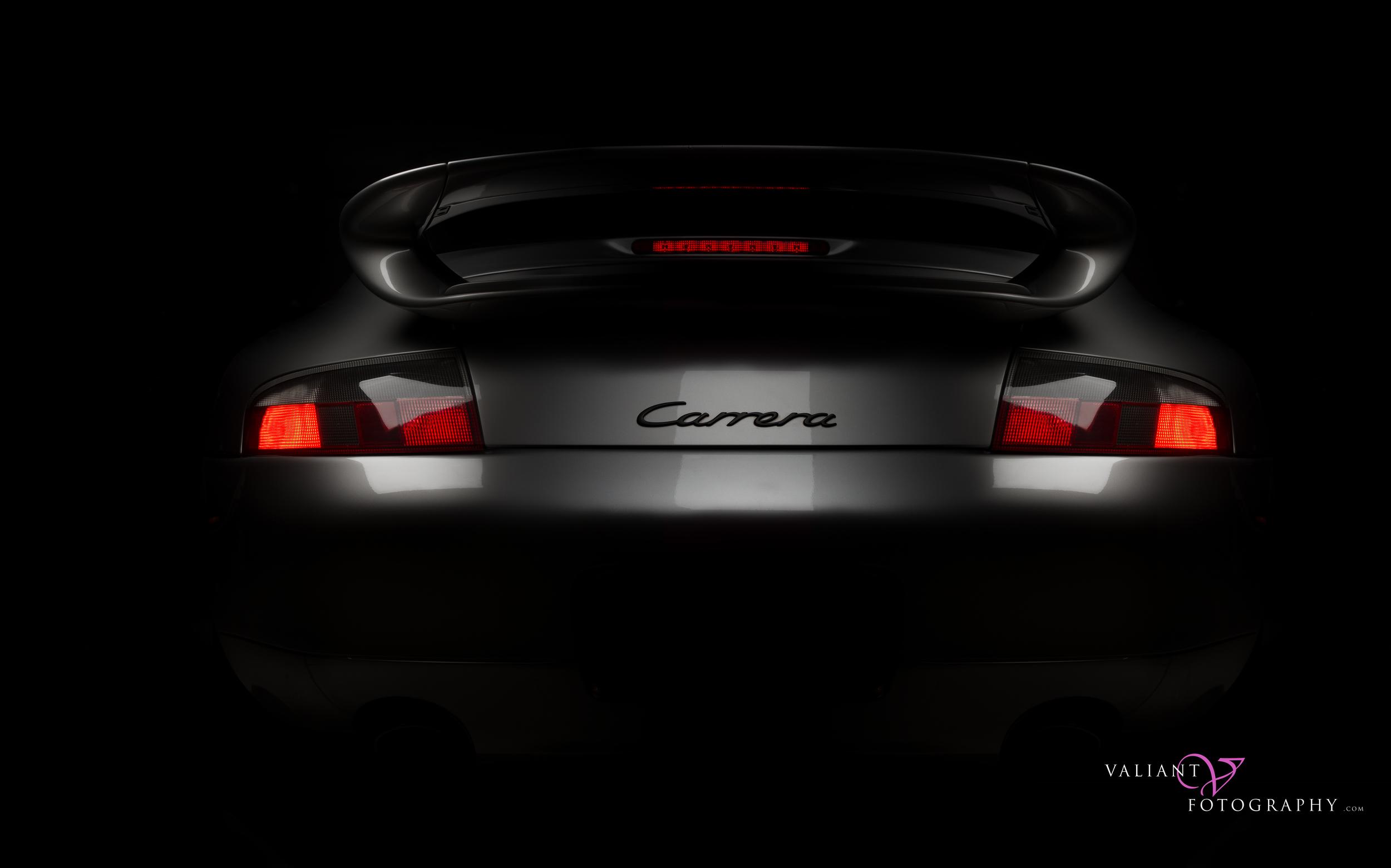 carrera 911 shoot-237-Edit-Edit.jpg