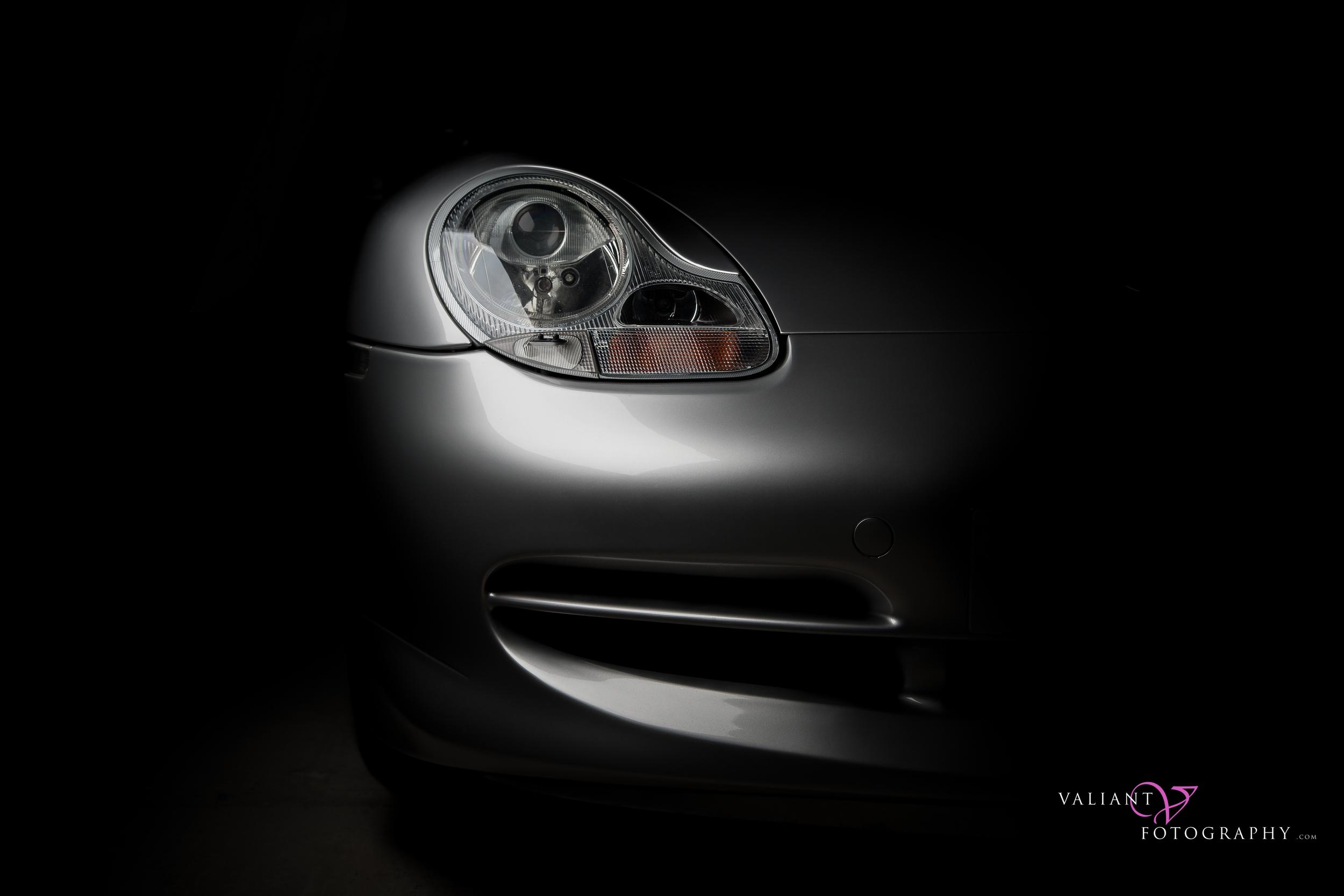 carrera 911 shoot-356-Edit-Edit.jpg
