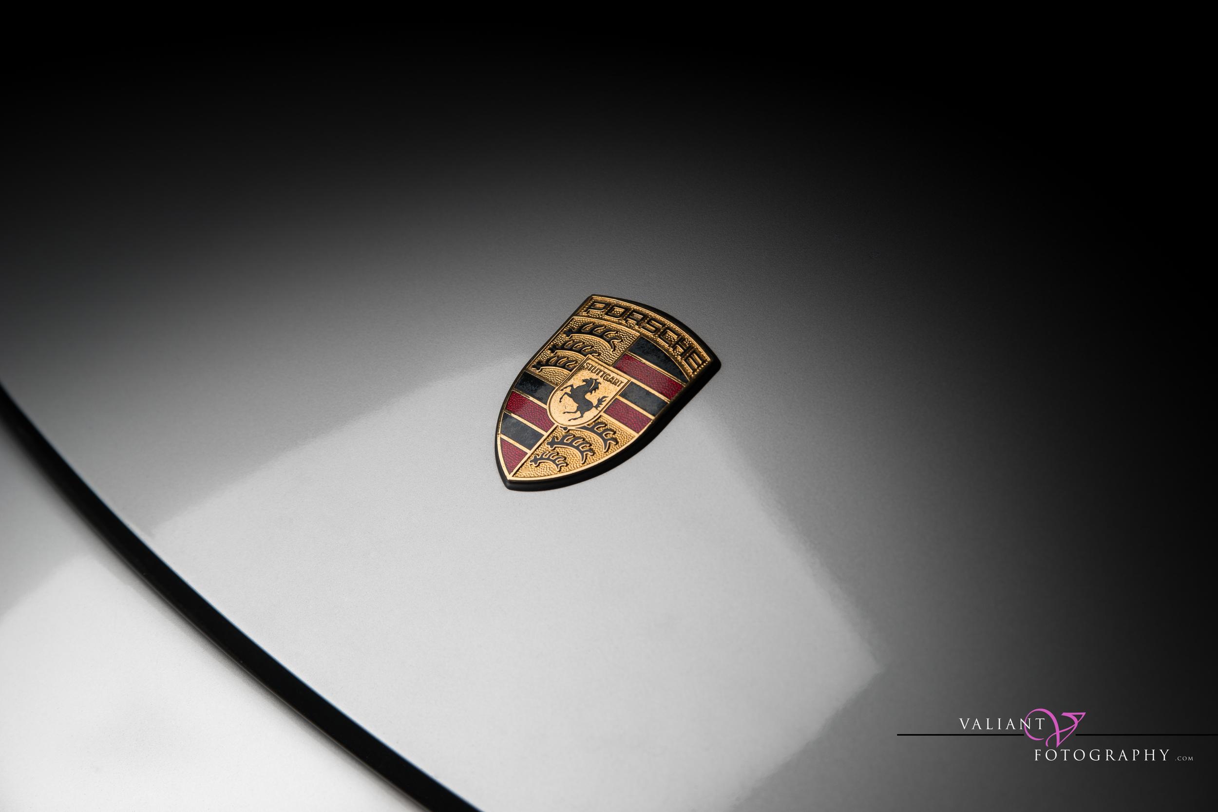 carrera 911 shoot-373-Edit.jpg