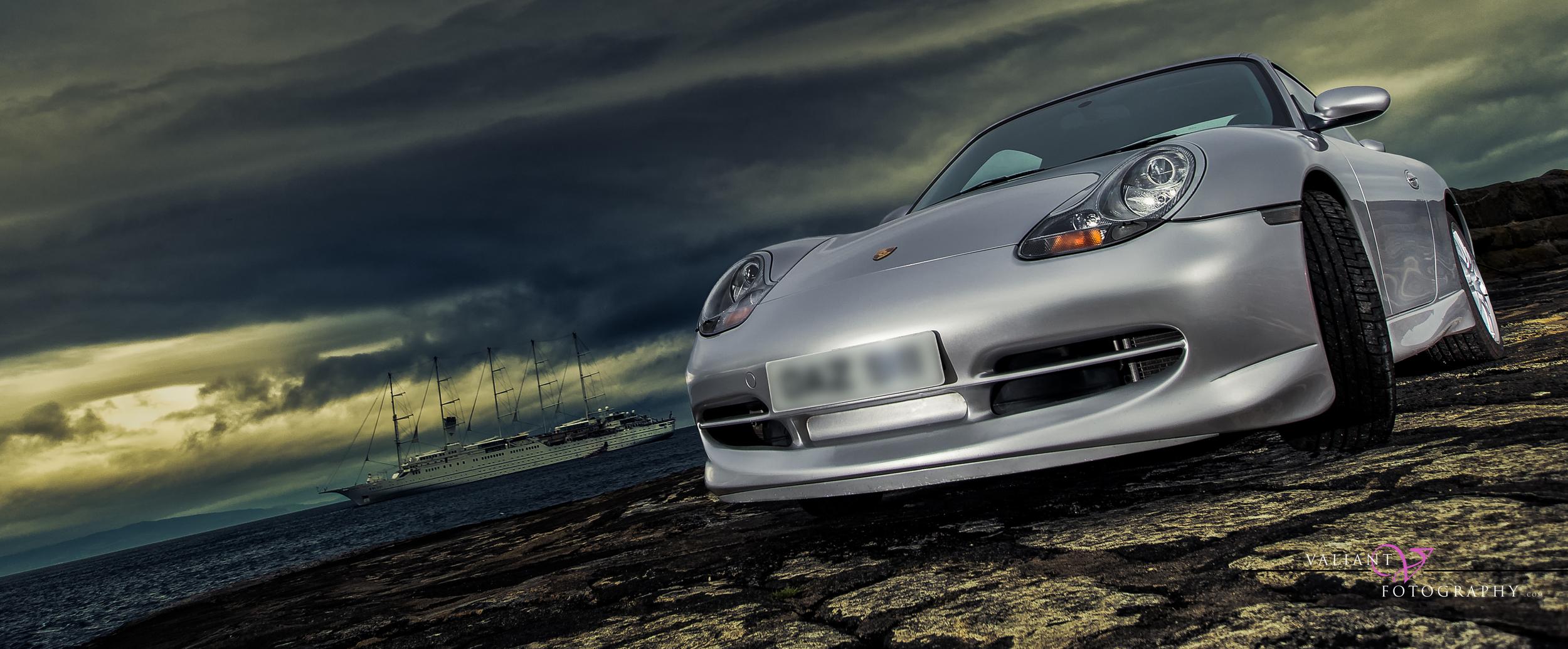 Porsche carrera -2.jpg