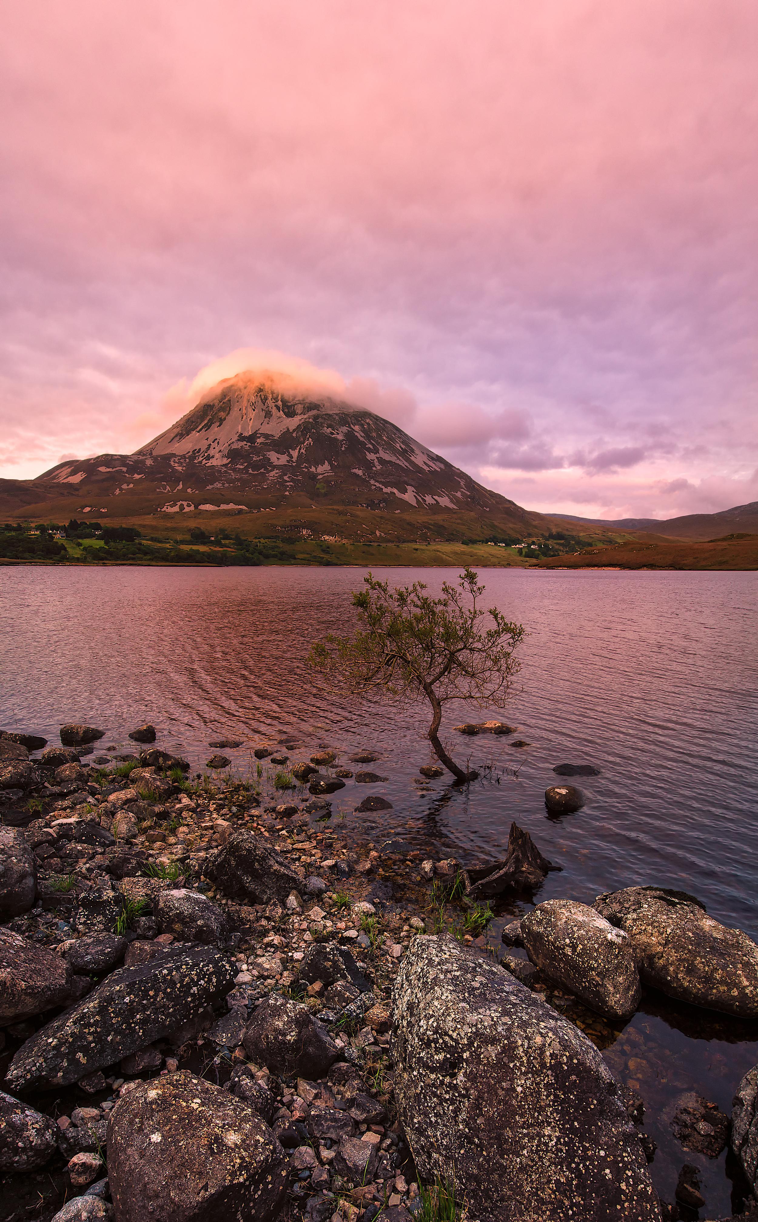 Mt Errigal.jpg