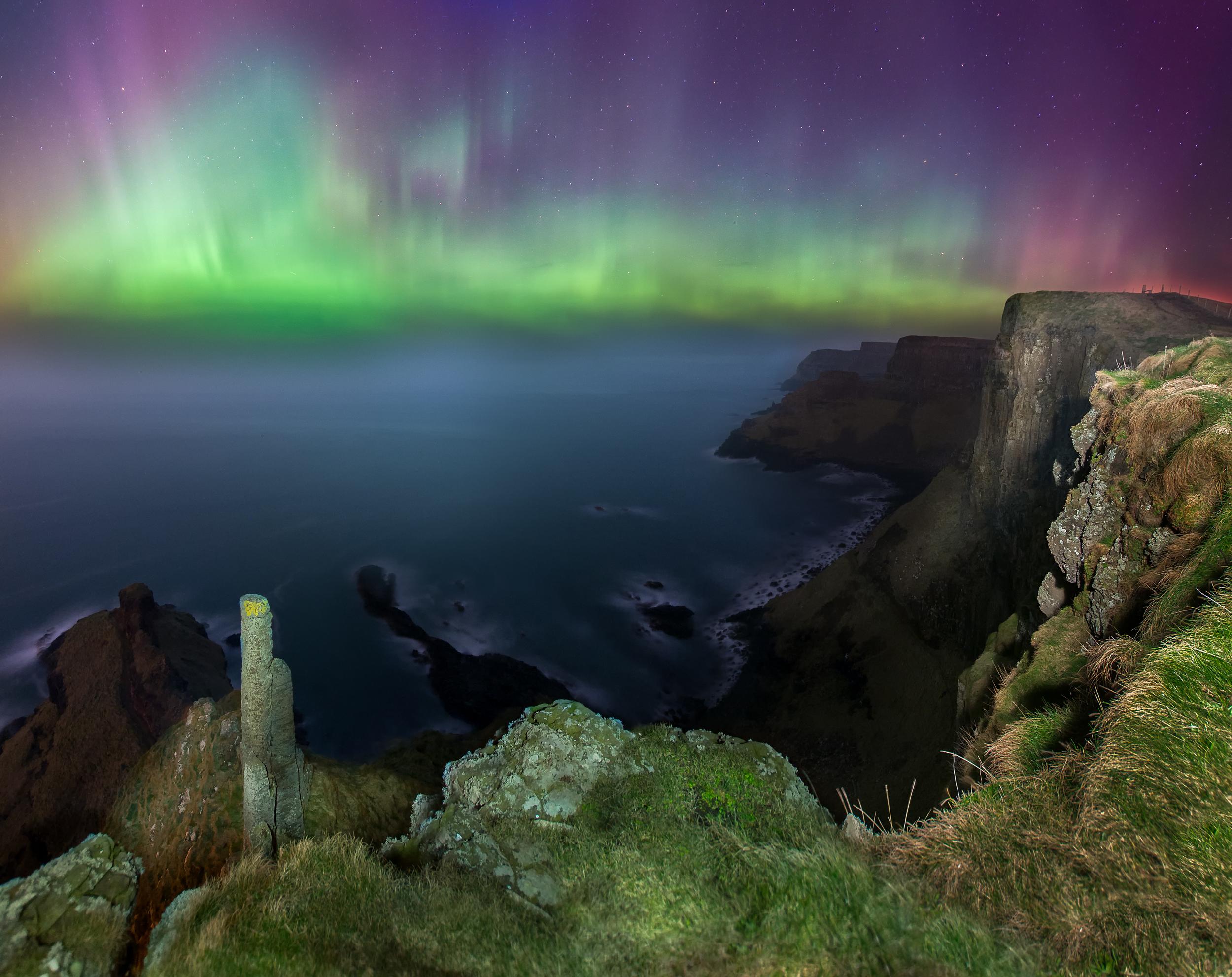 lacada point northern lights.jpg