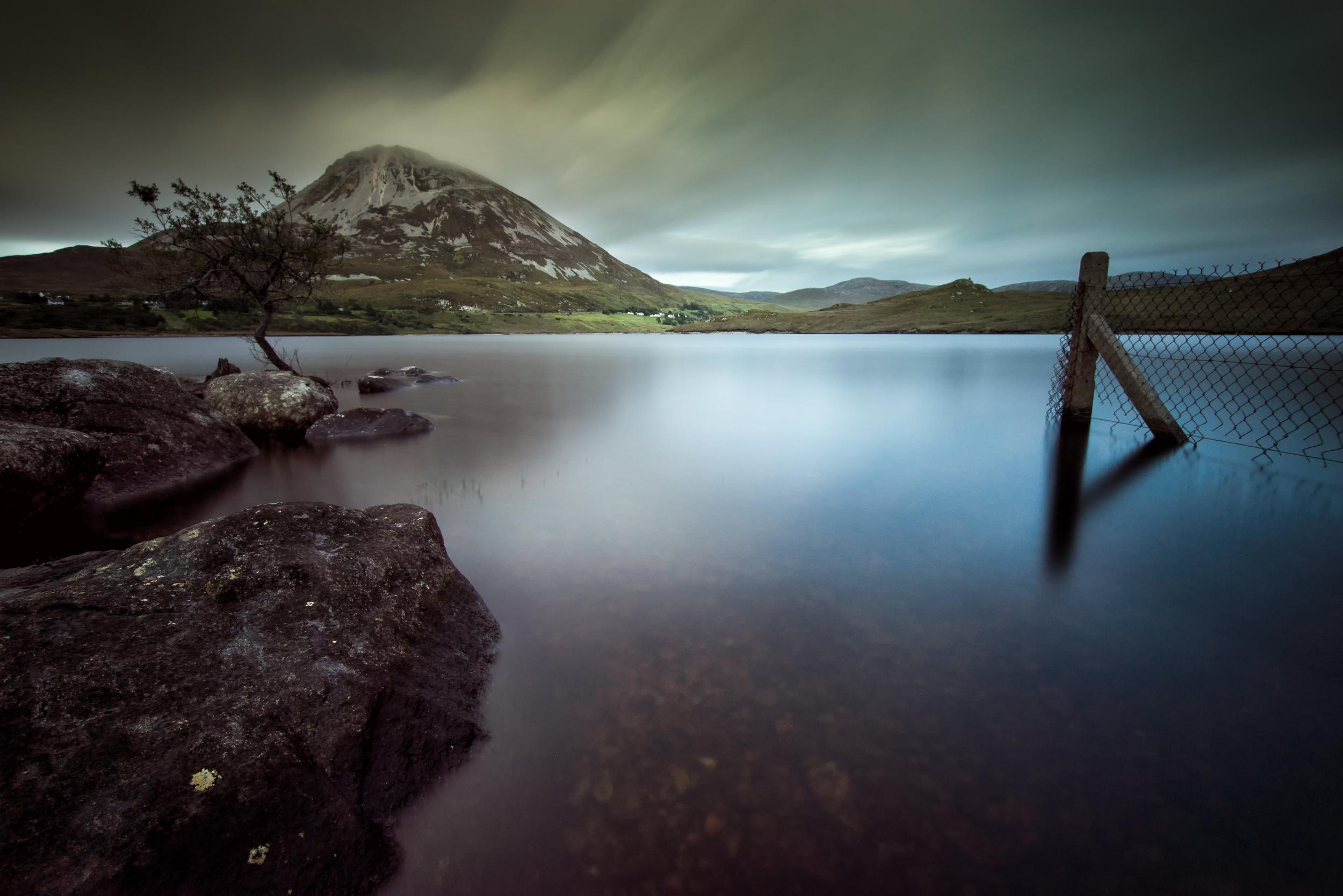 Mt Errigal ireland.jpg