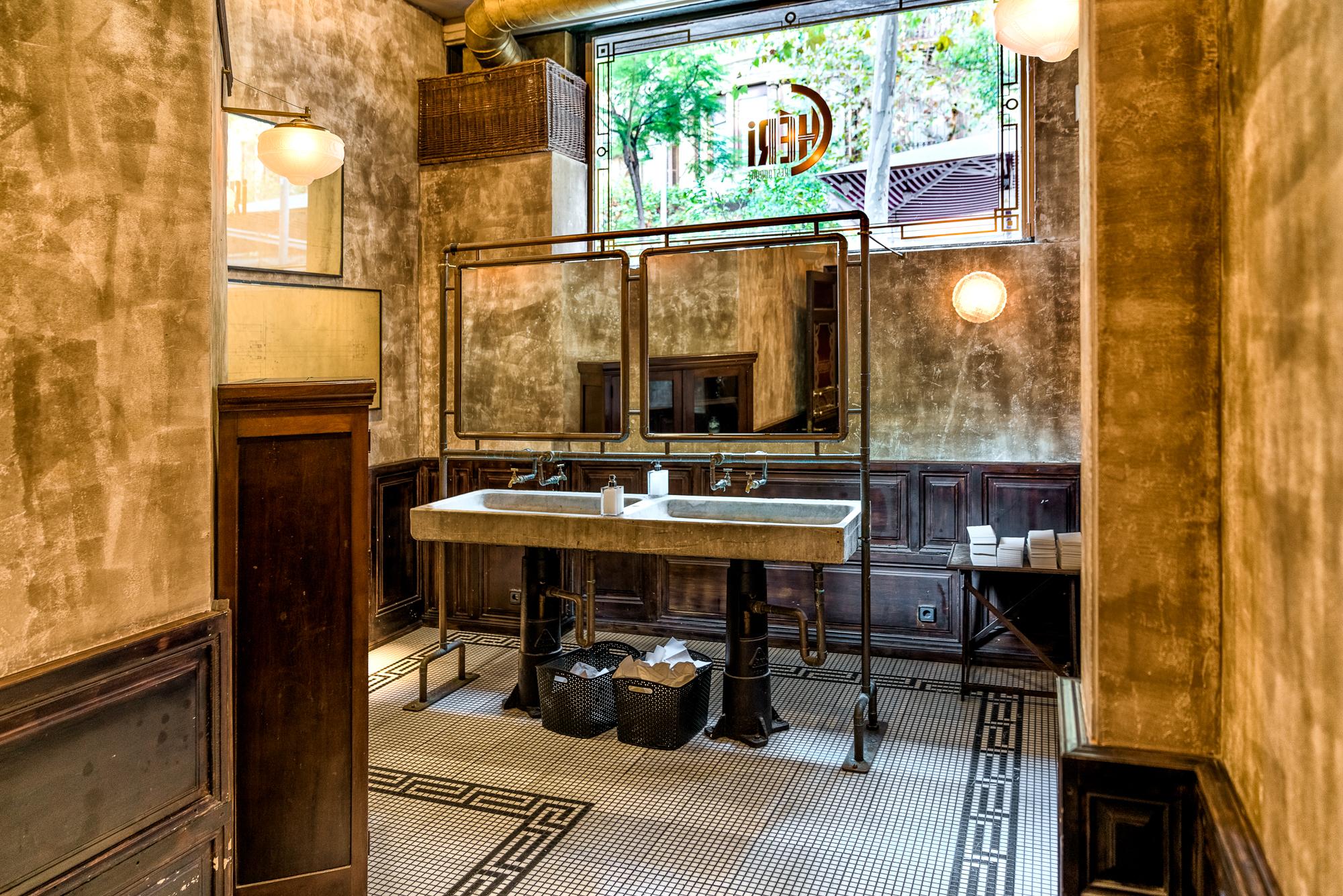 Barcelona Cher Restaurant-1.jpg