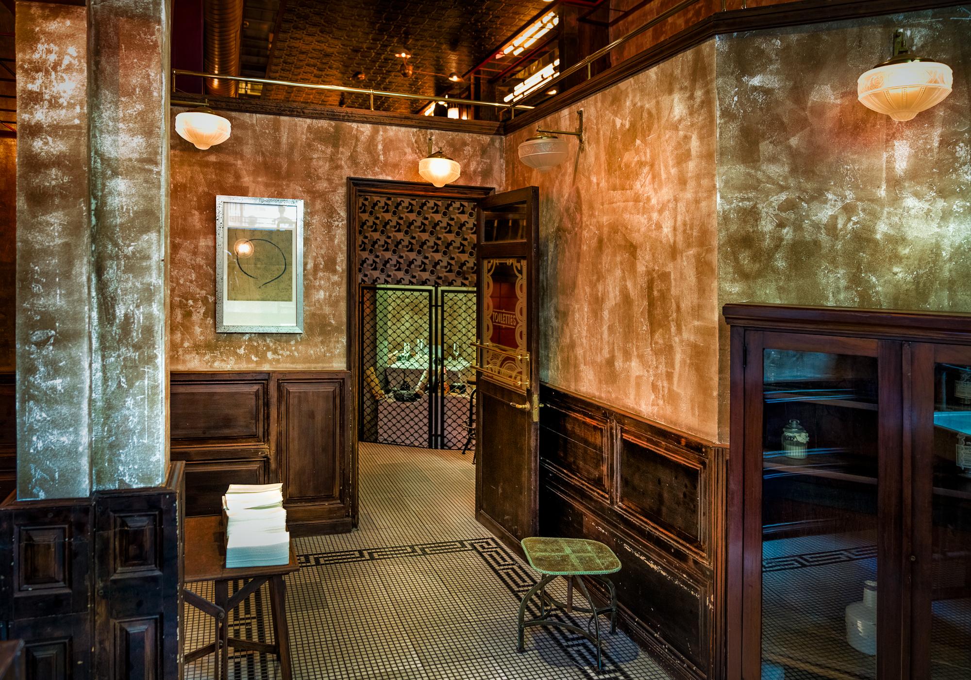 Barcelona Cher Restaurant-2.jpg