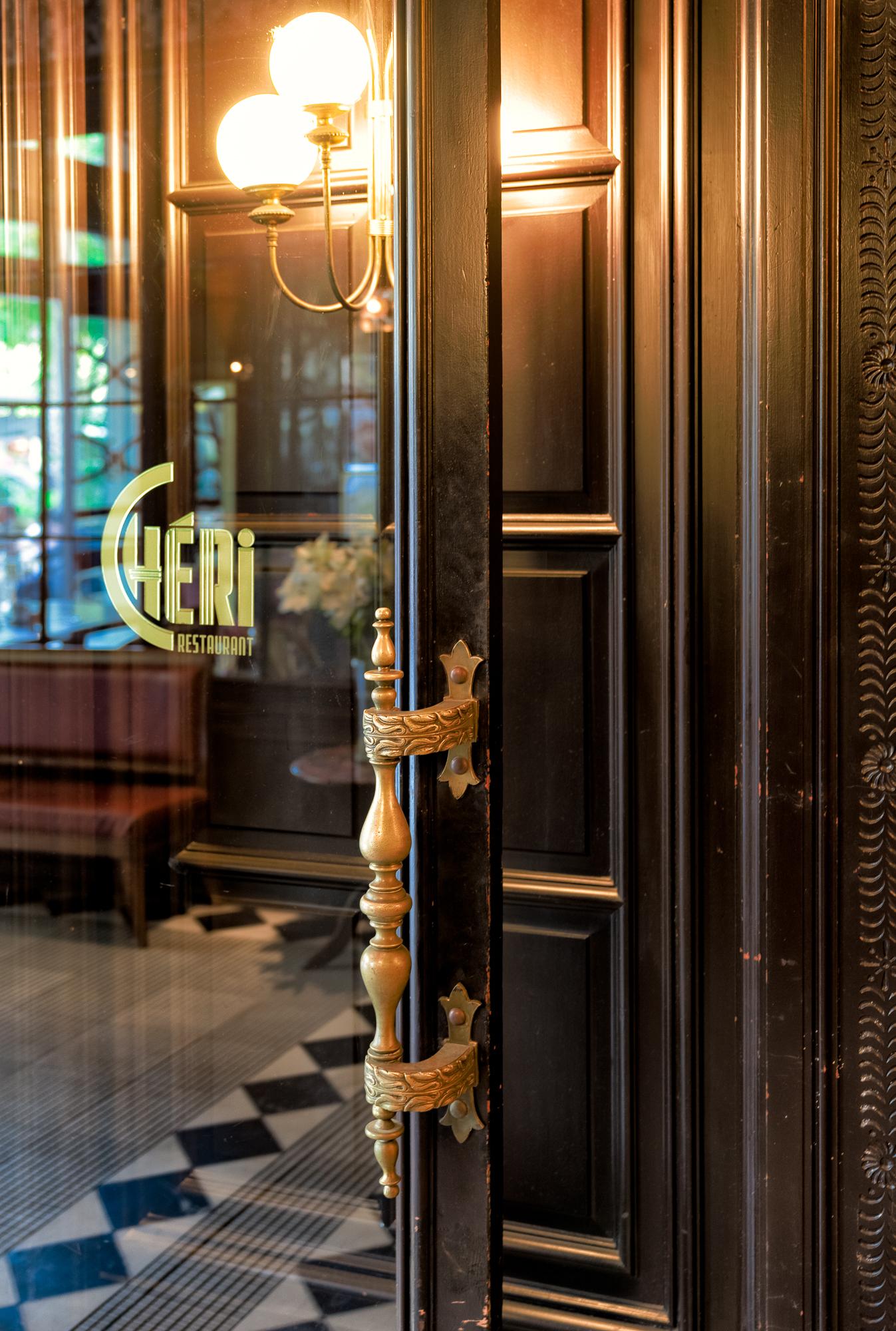 Barcelona Cher Restaurant-5.jpg