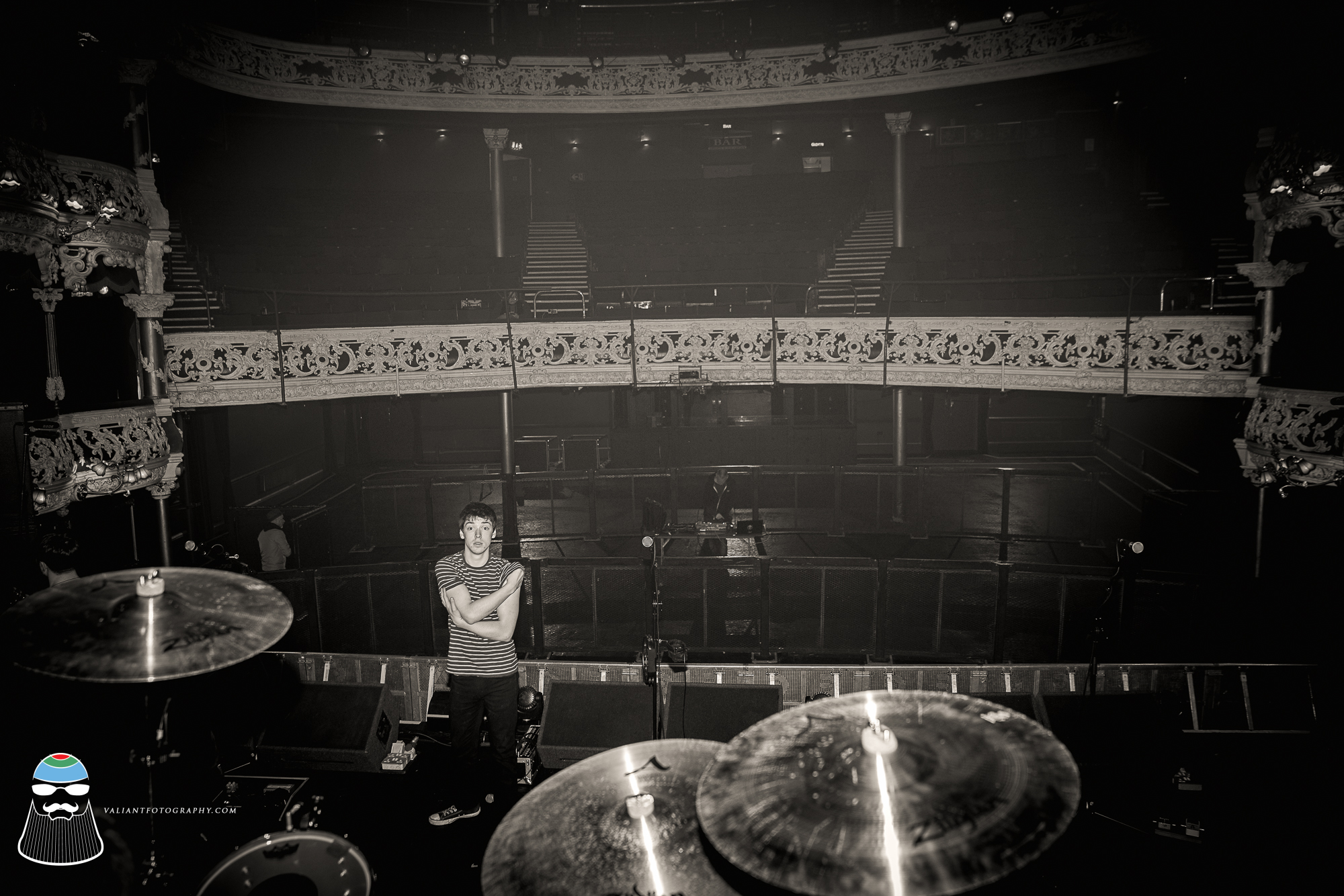 the strypes olympia theatre dublin-26.jpg