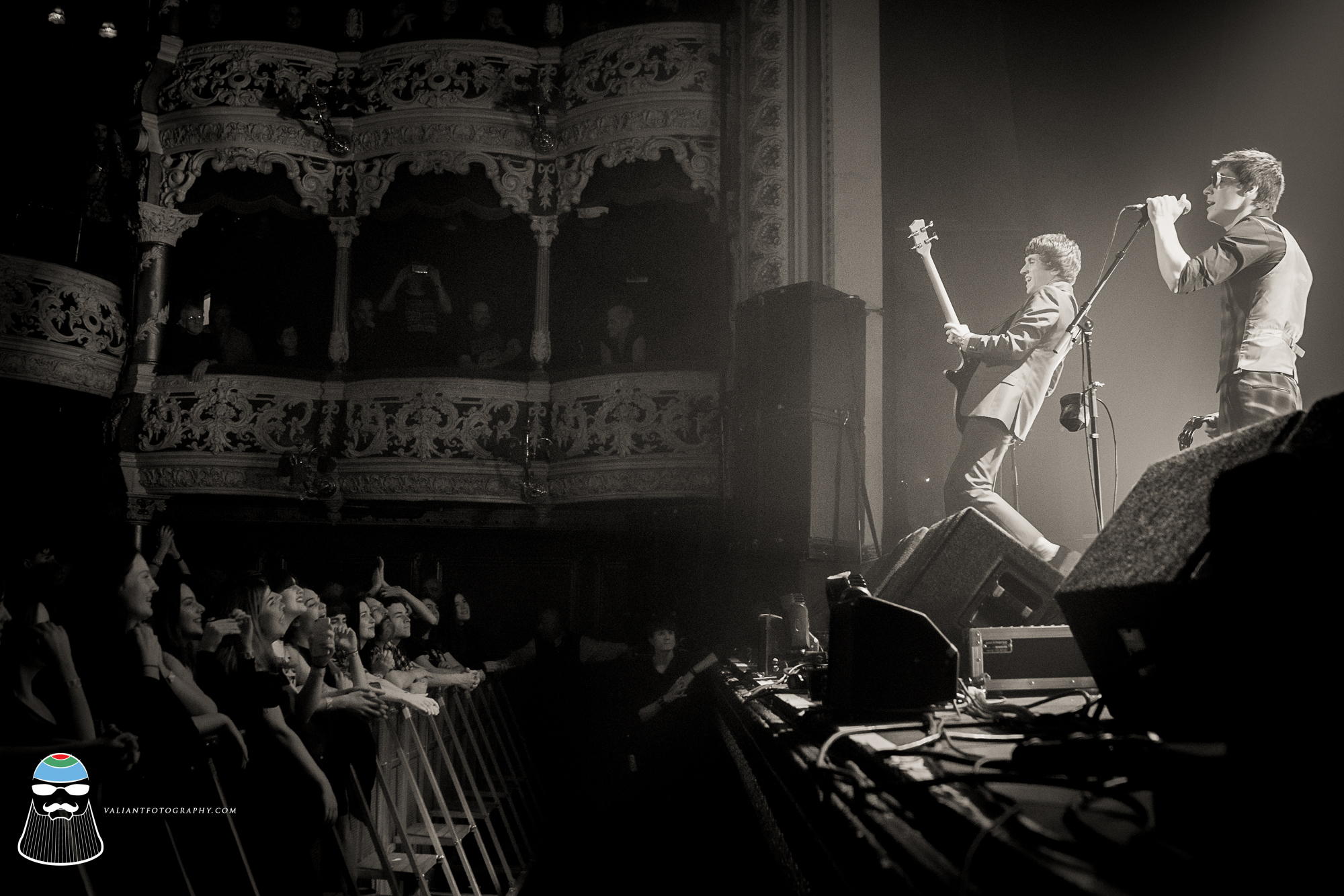 the strypes olympia theatre dublin-68.jpg