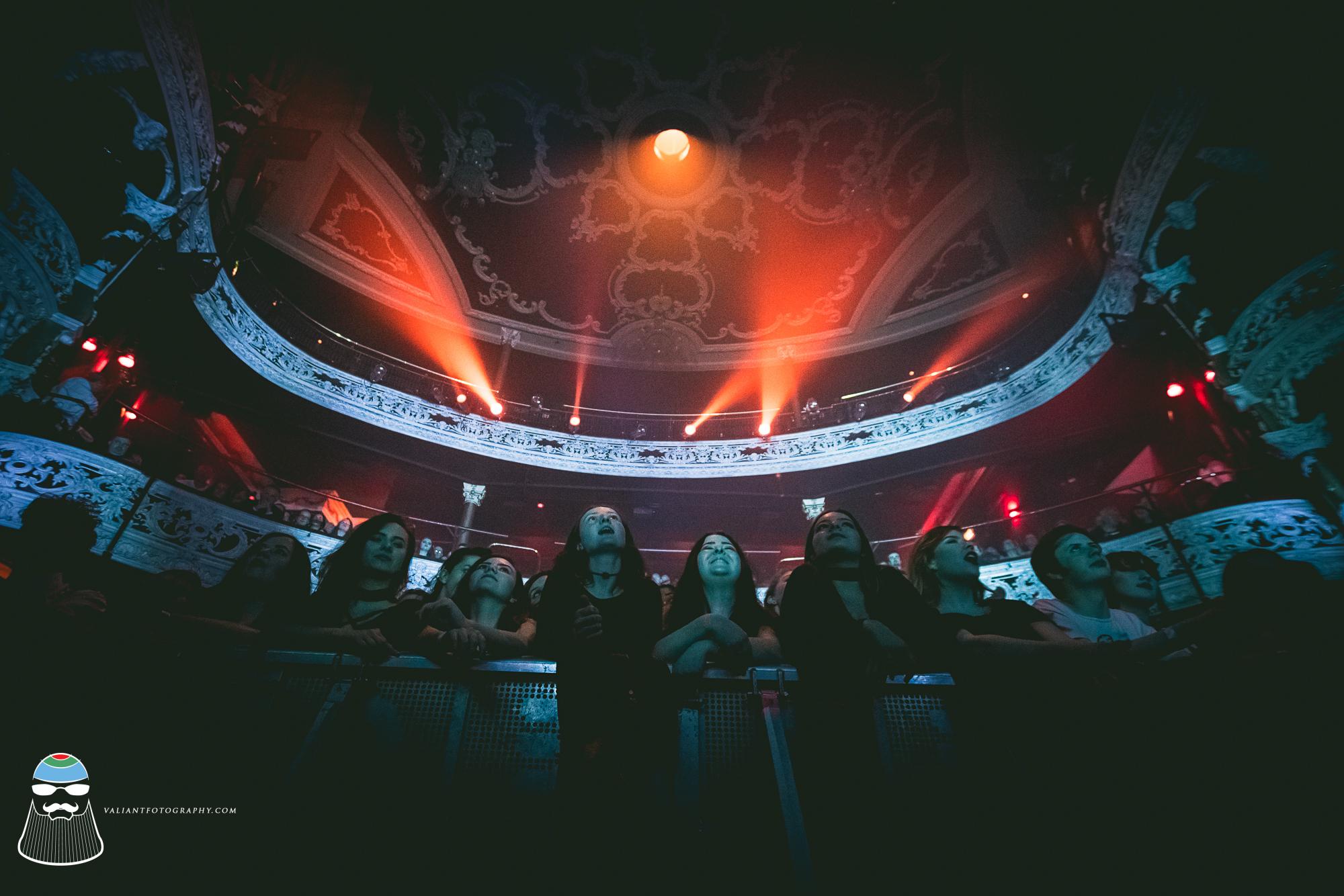 the strypes olympia theatre dublin-75.jpg
