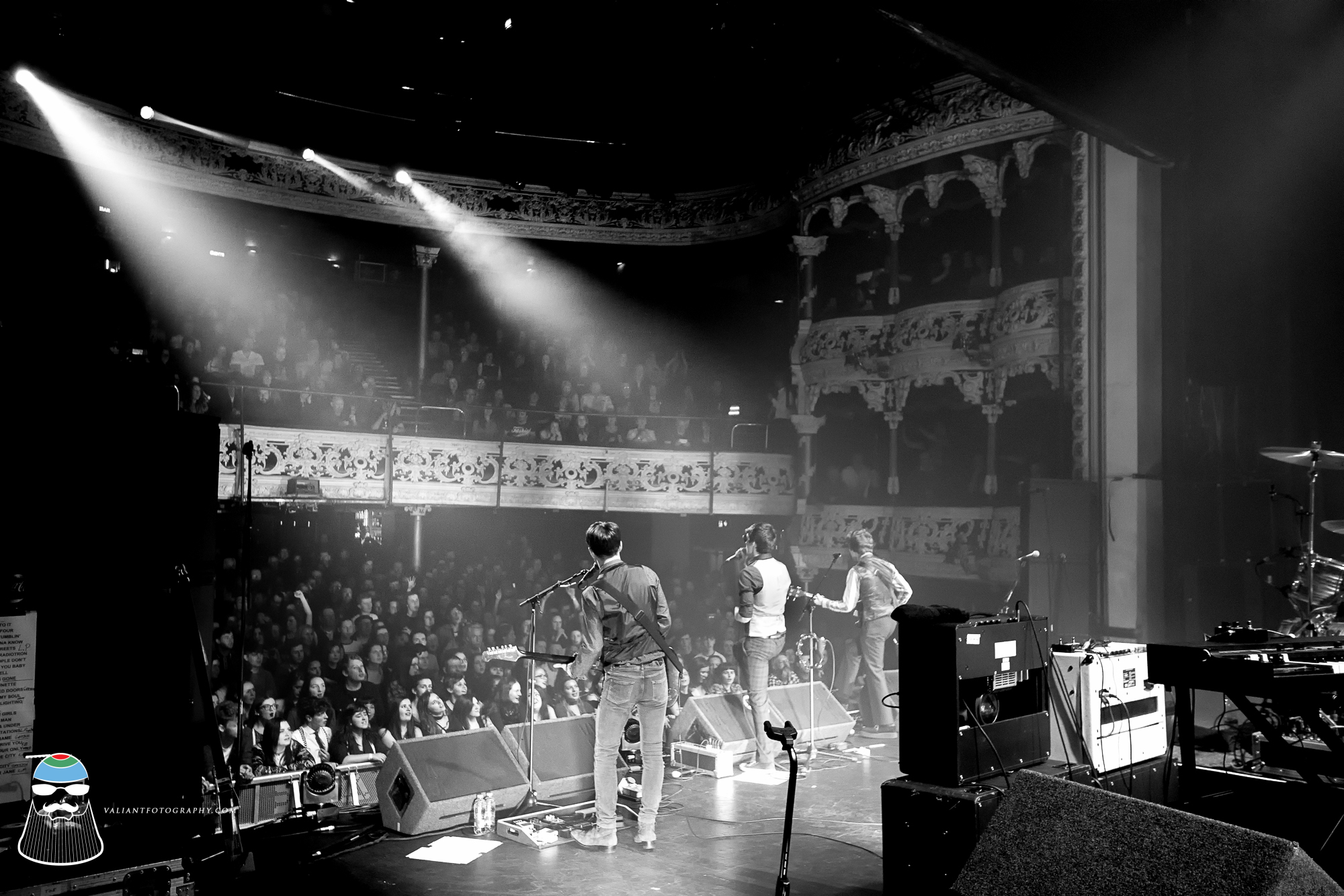 the strypes olympia theatre dublin-79.jpg