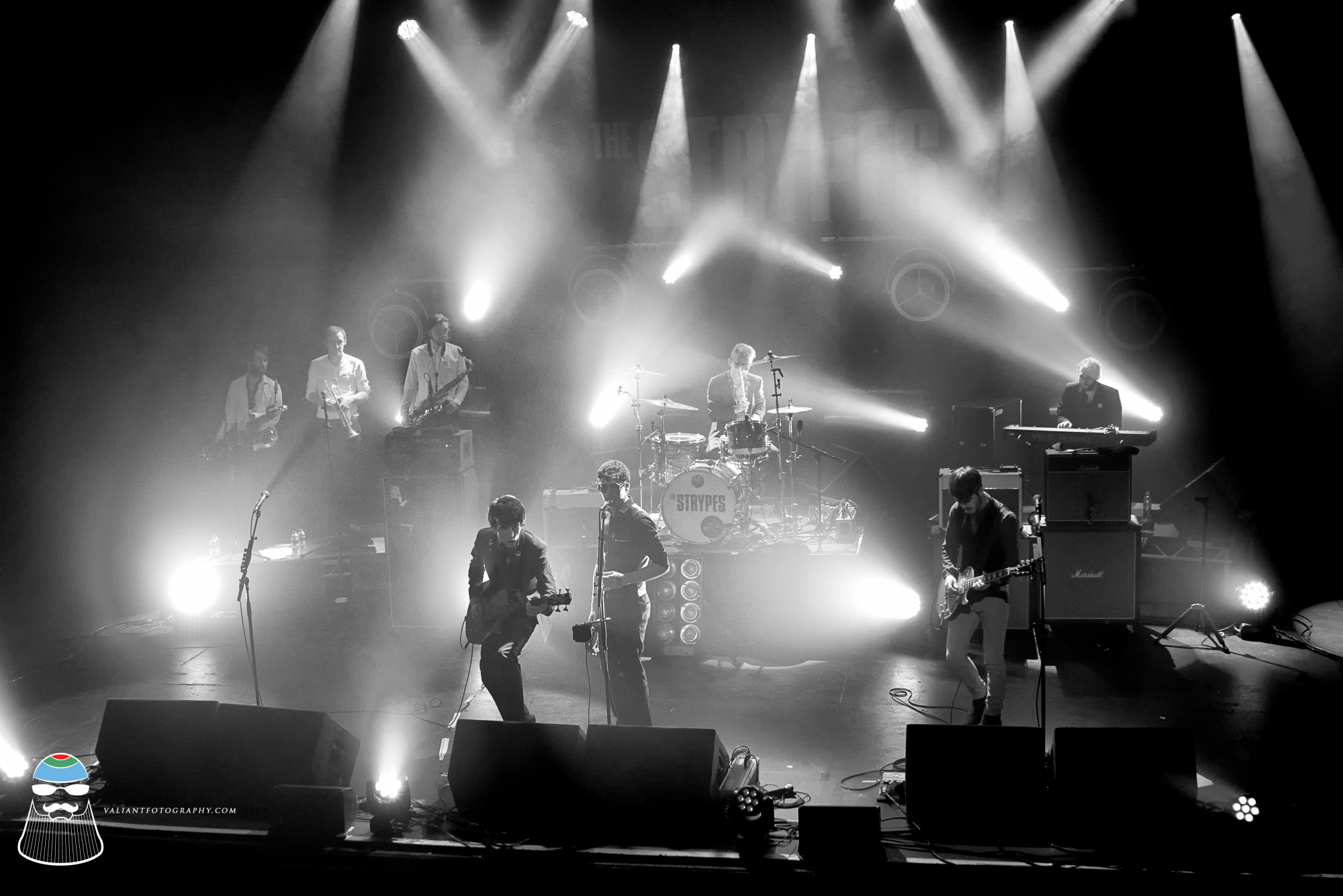 the strypes olympia theatre dublin-69.jpg