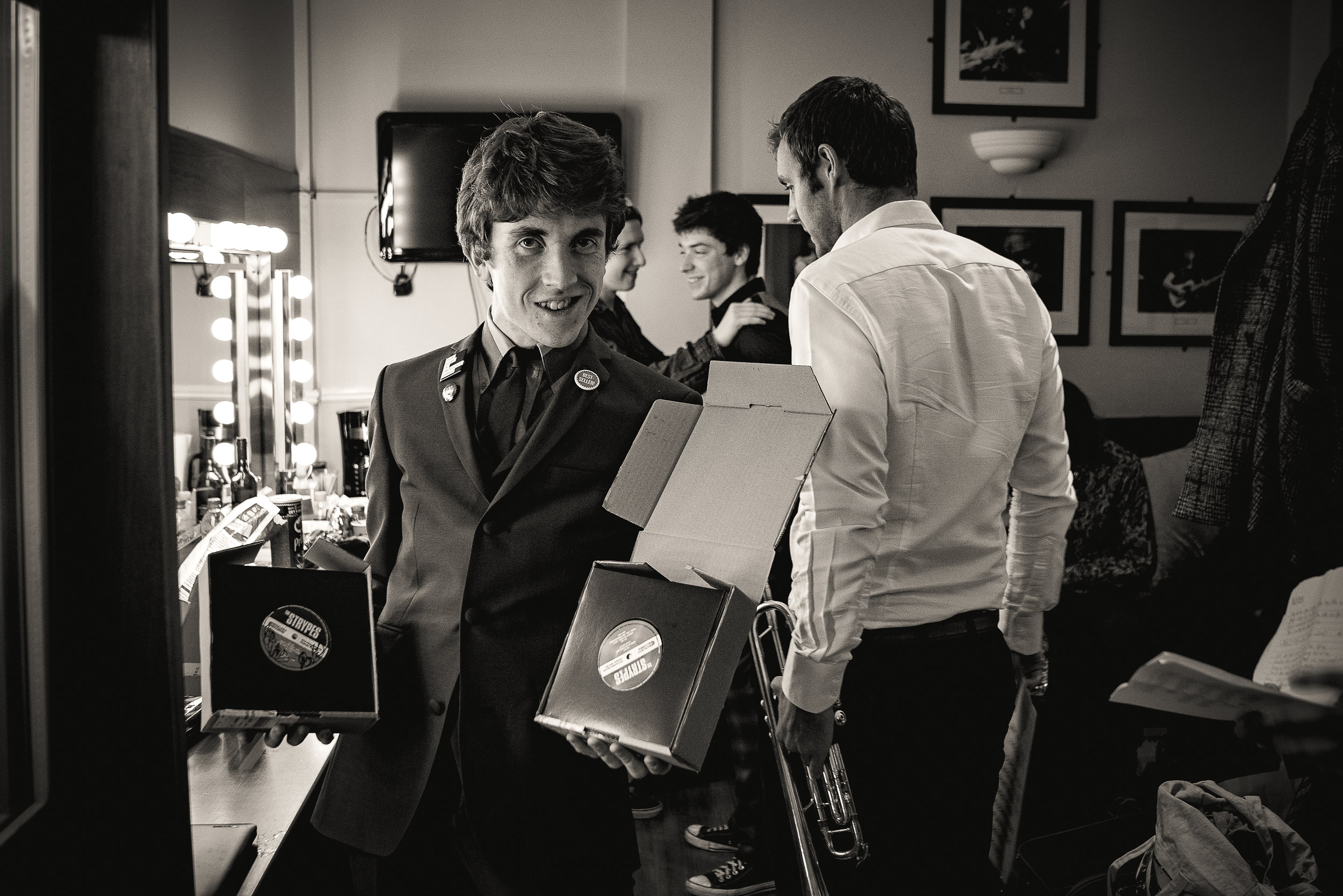 the strypes olympia theatre dublin-58.jpg