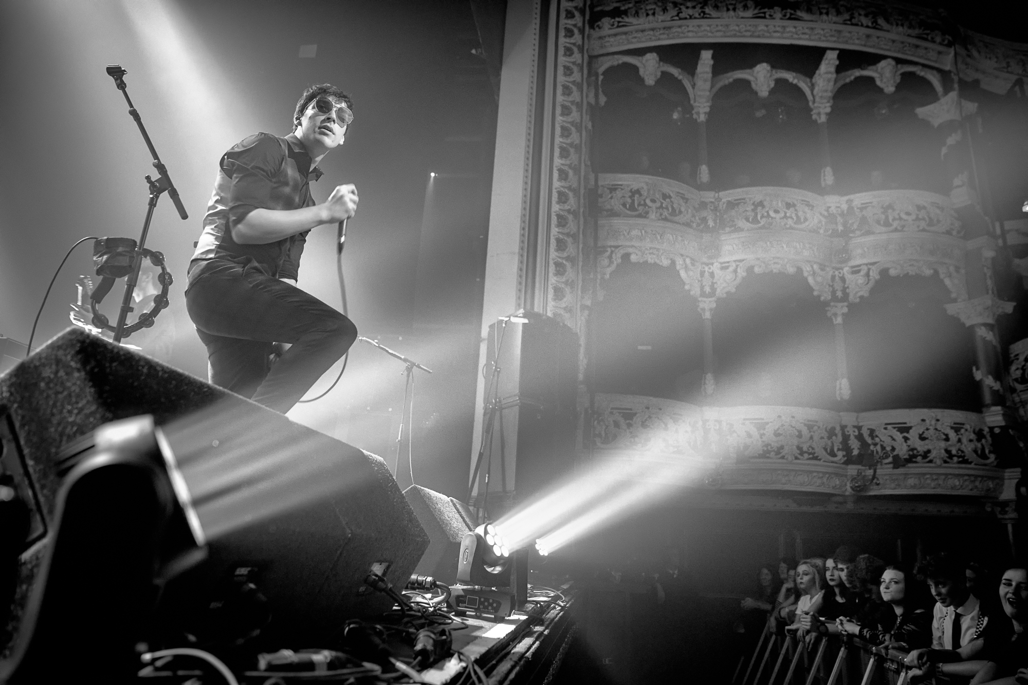 the strypes olympia theatre dublin-78.jpg