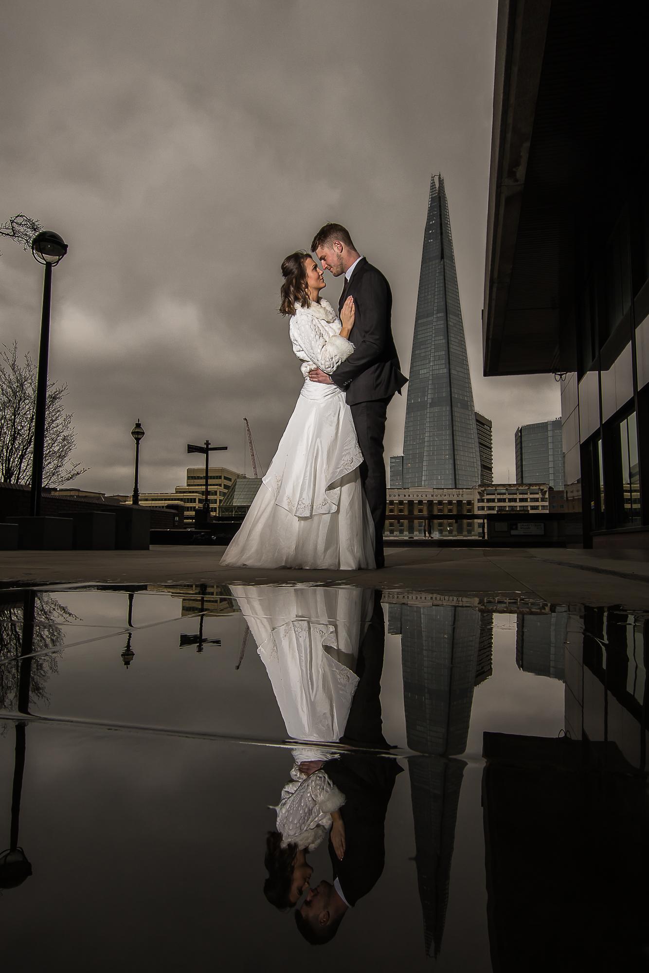 wedding london-49.jpg