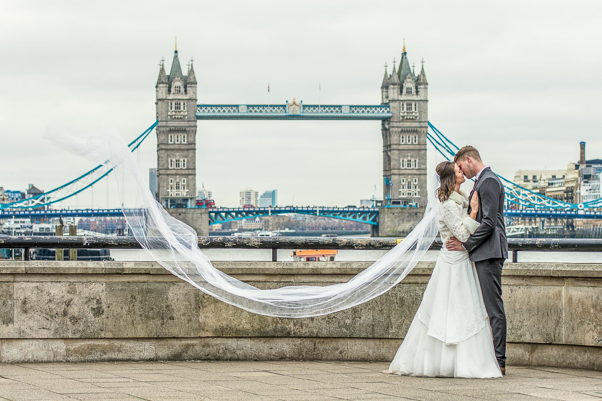 wedding london-51.jpg