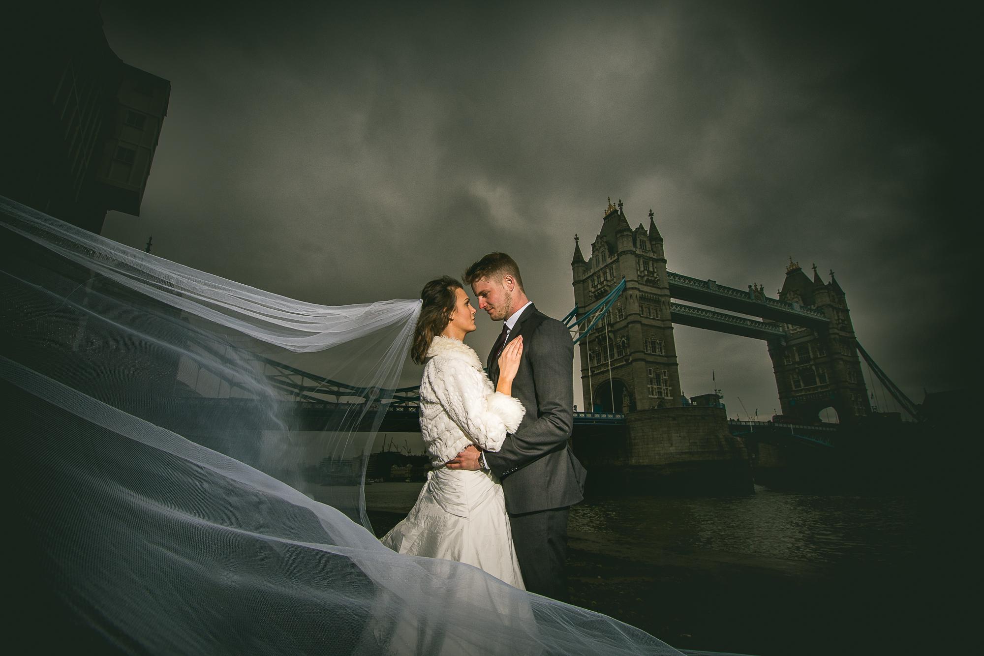wedding london-58.jpg