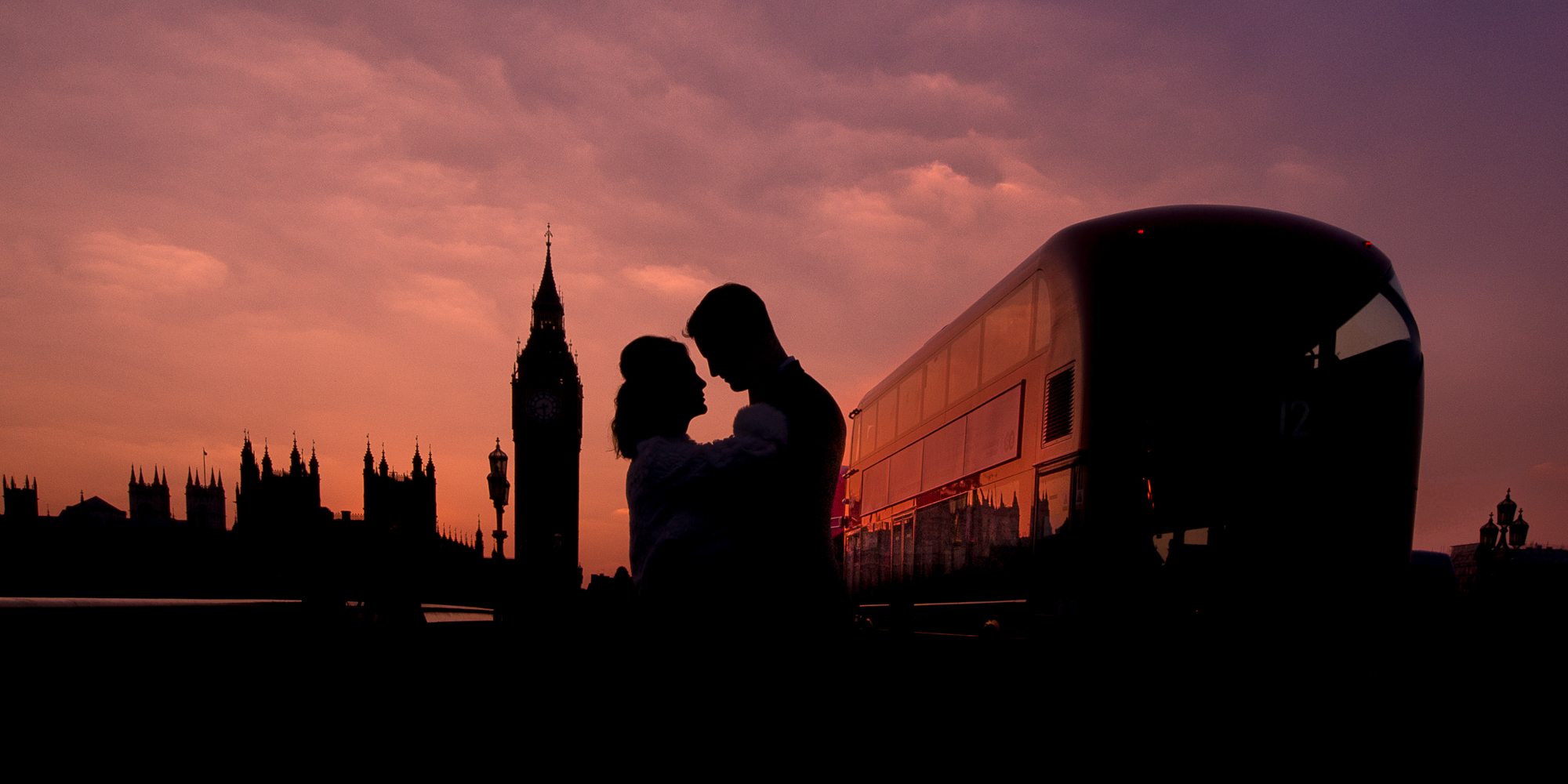 wedding london-11.jpg