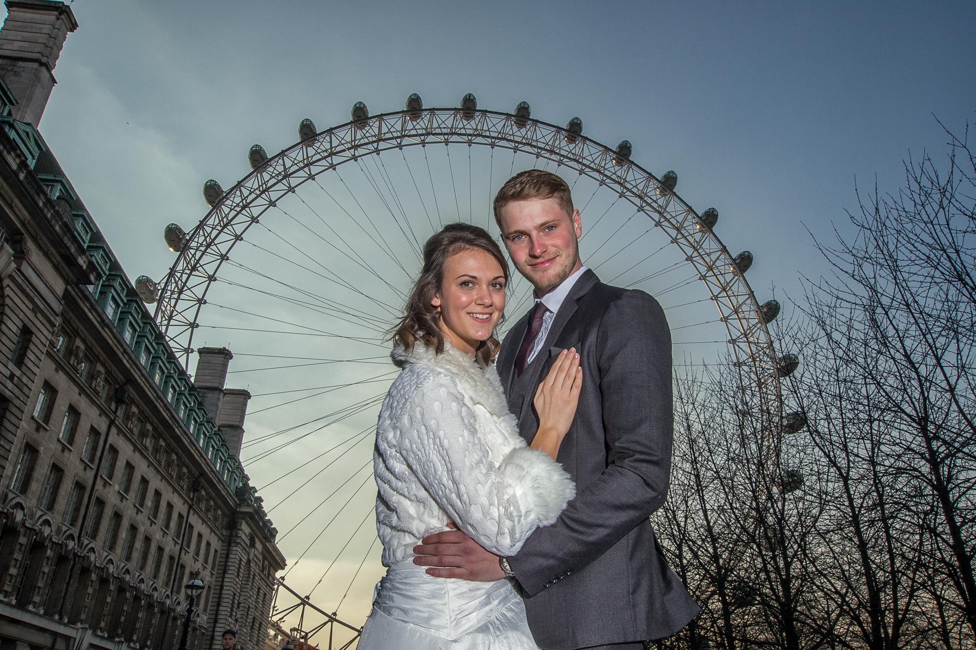 wedding london-1.jpg