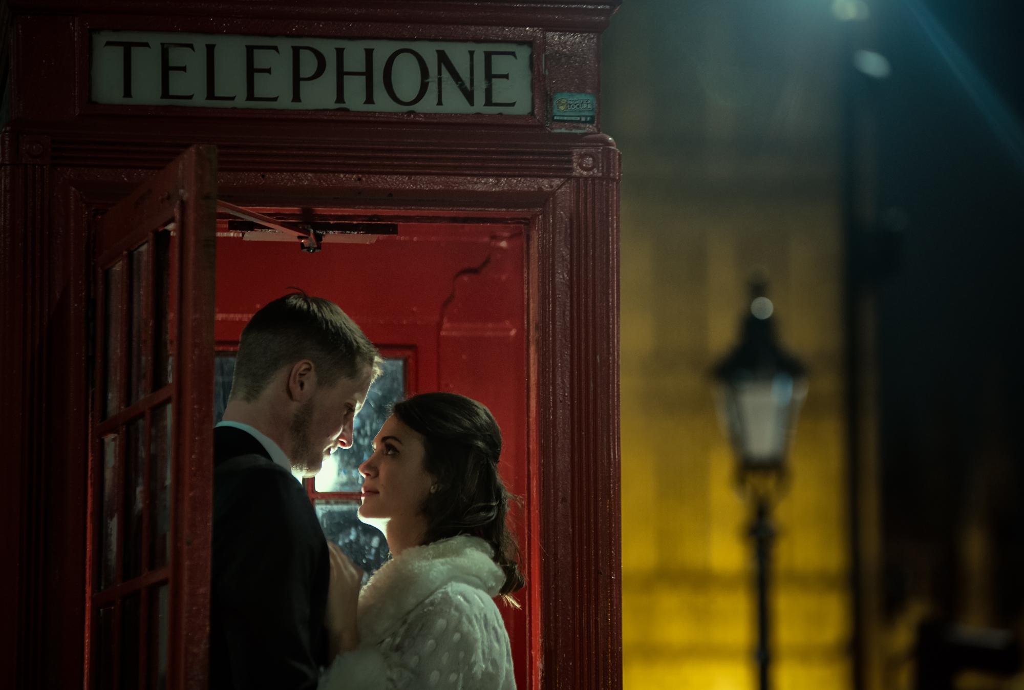 wedding london-19.jpg