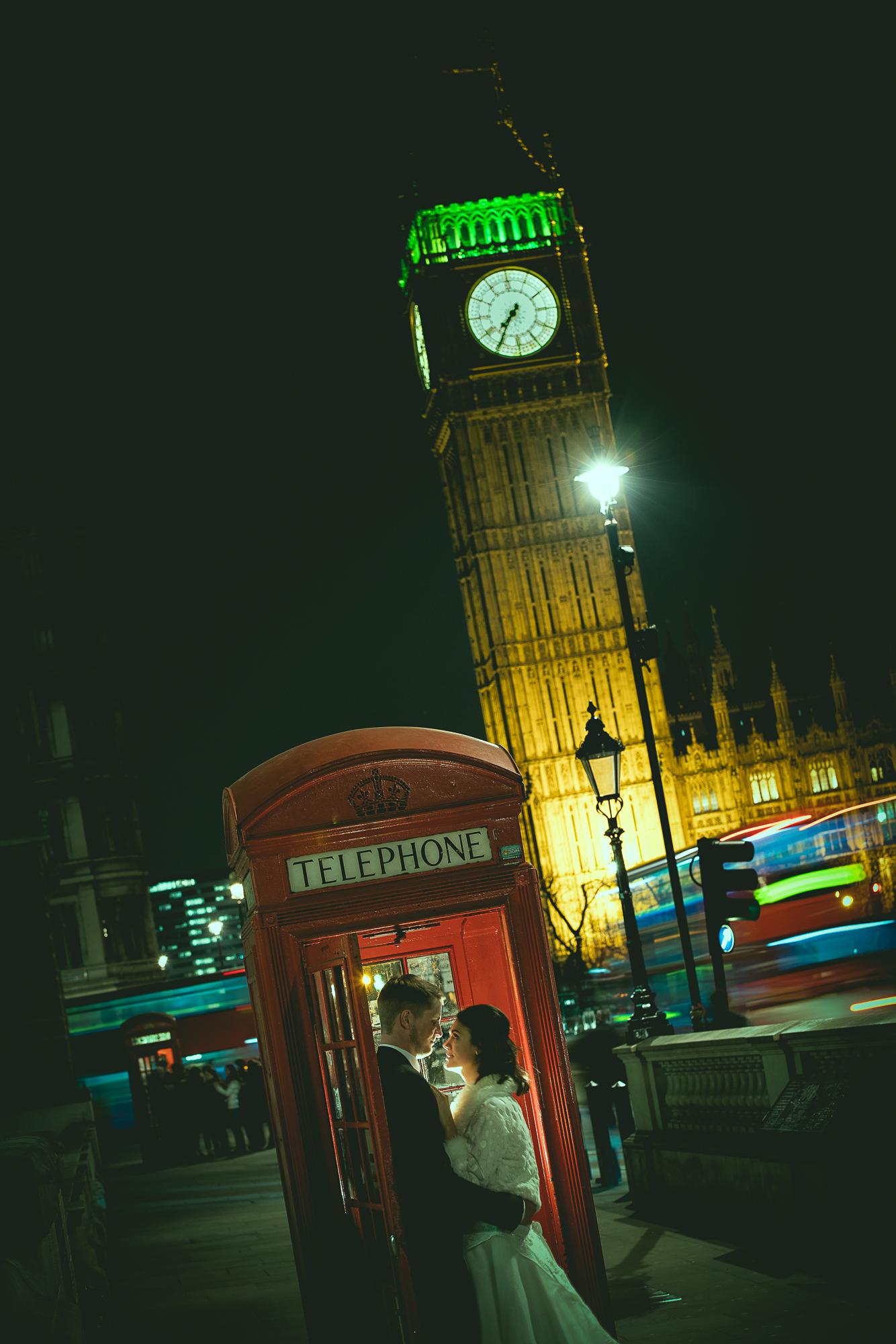 wedding london-21.jpg