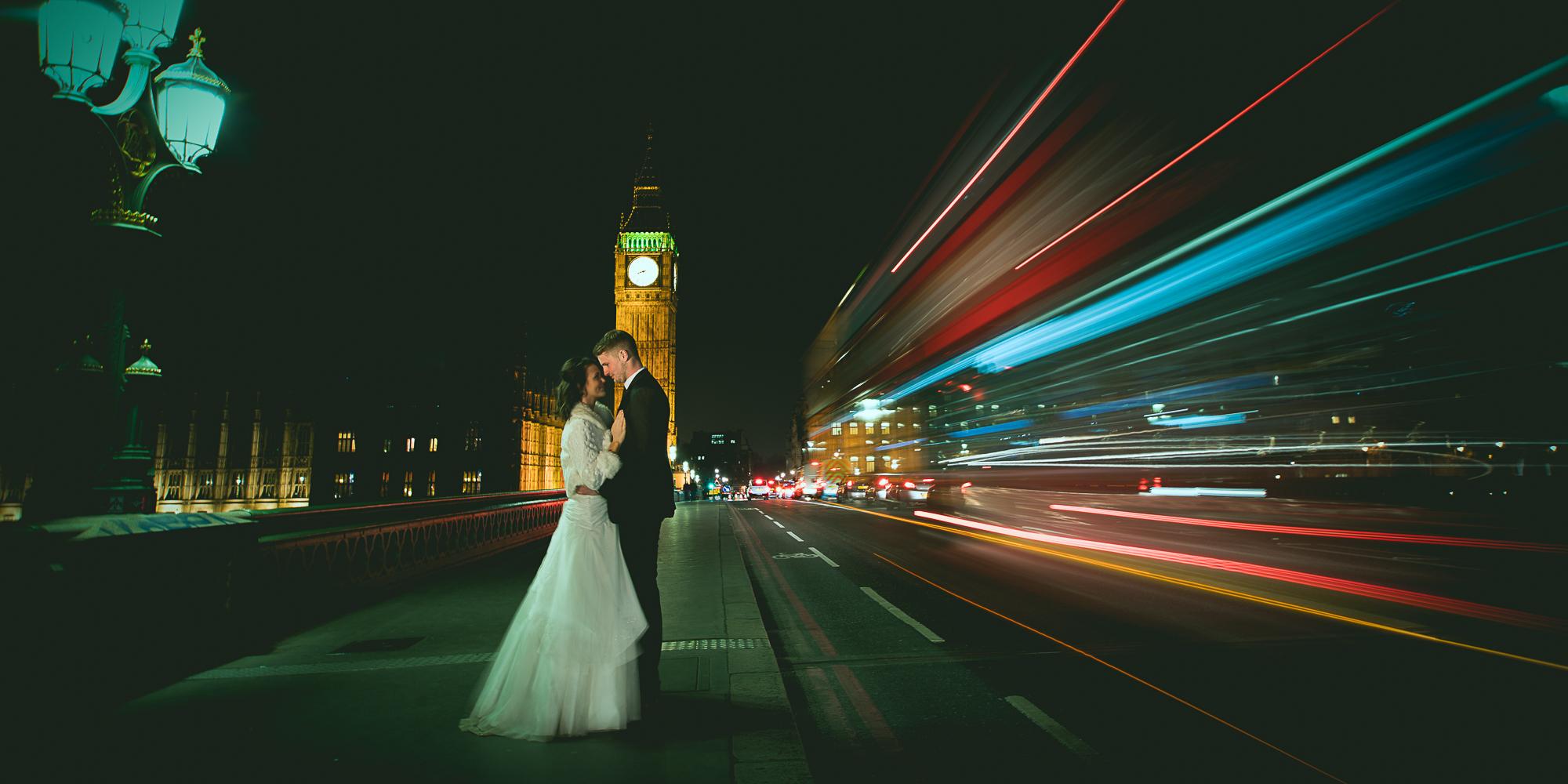 wedding london-22.jpg