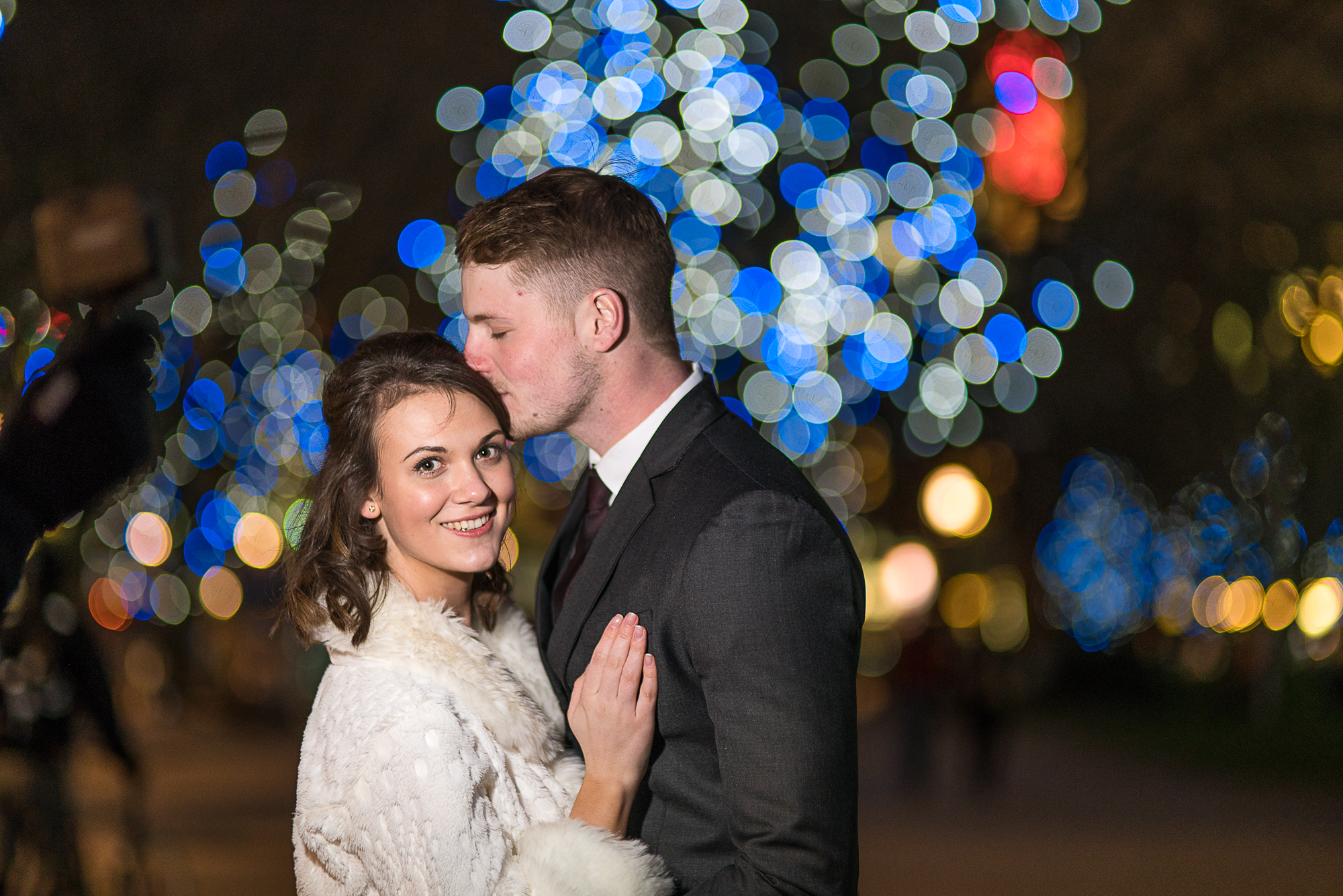 wedding london-25.jpg