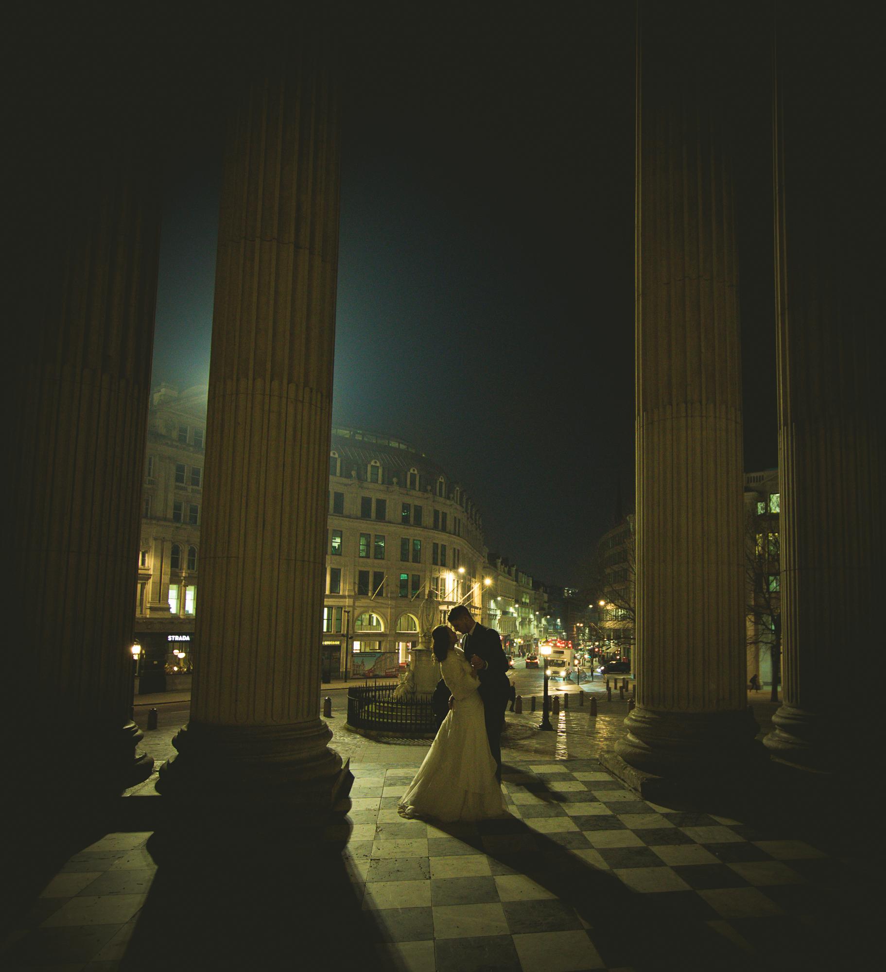 wedding london-37.jpg