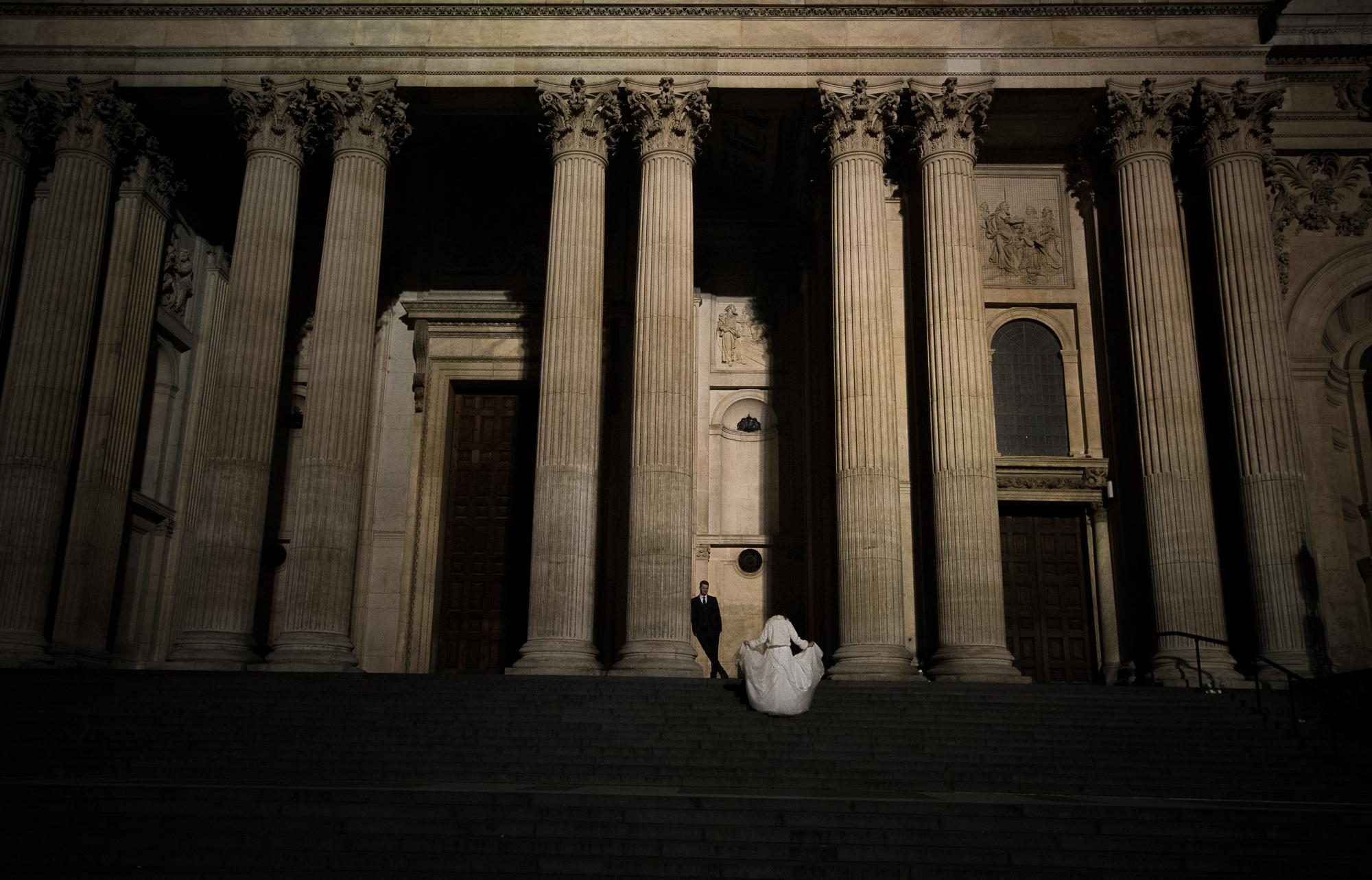 wedding london-40.jpg