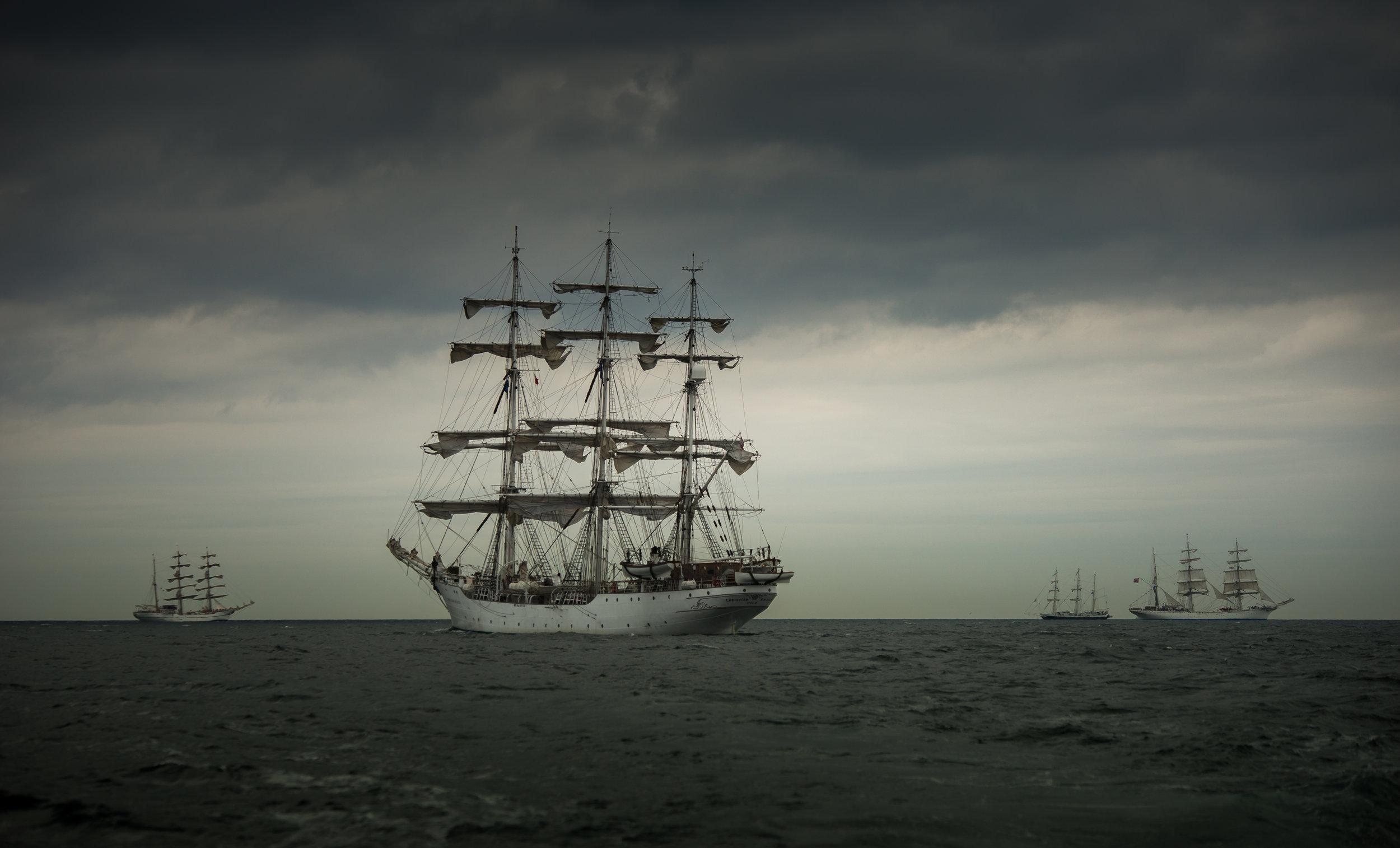 Tall Ships ireland.jpg