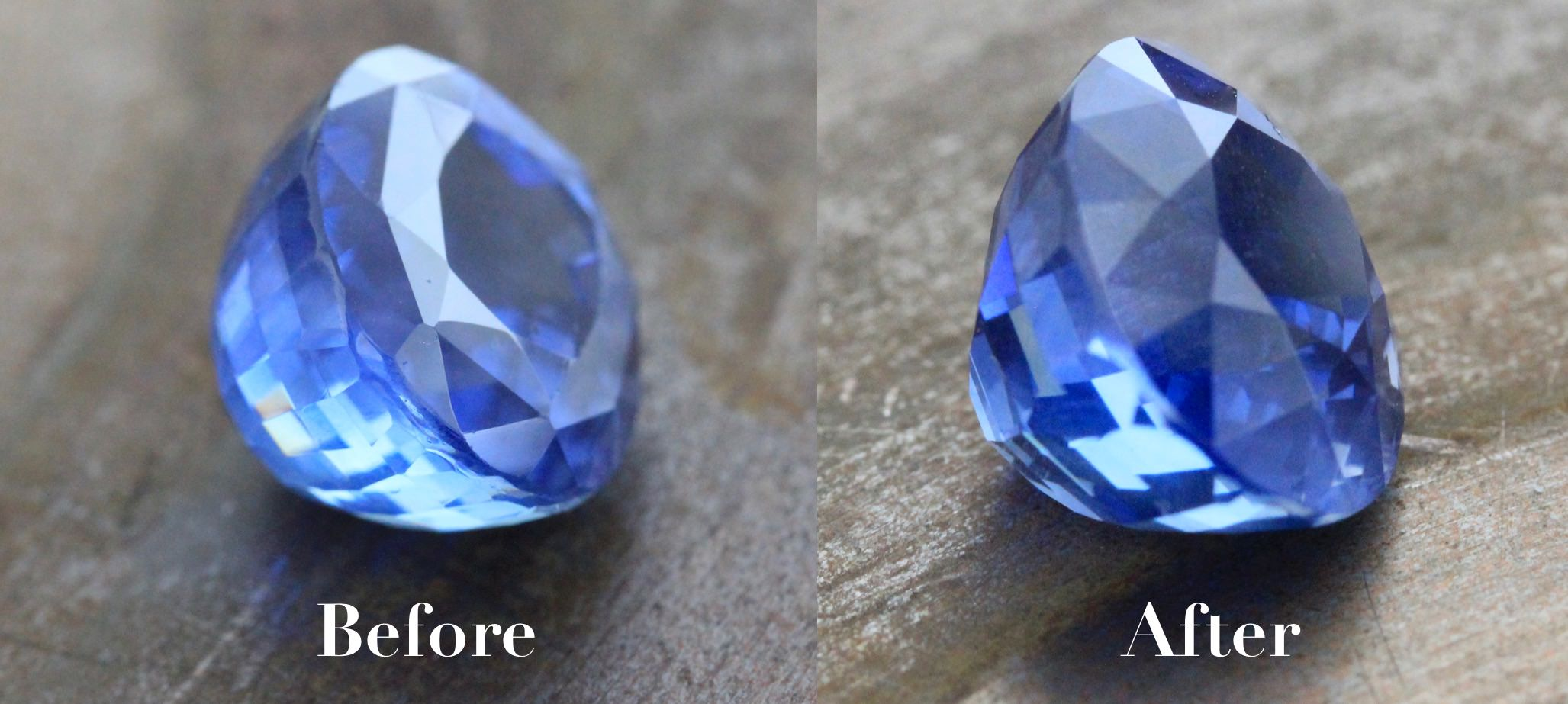 Comparison Photo 16.13 to 14.11 Sapphire Side Right.jpg