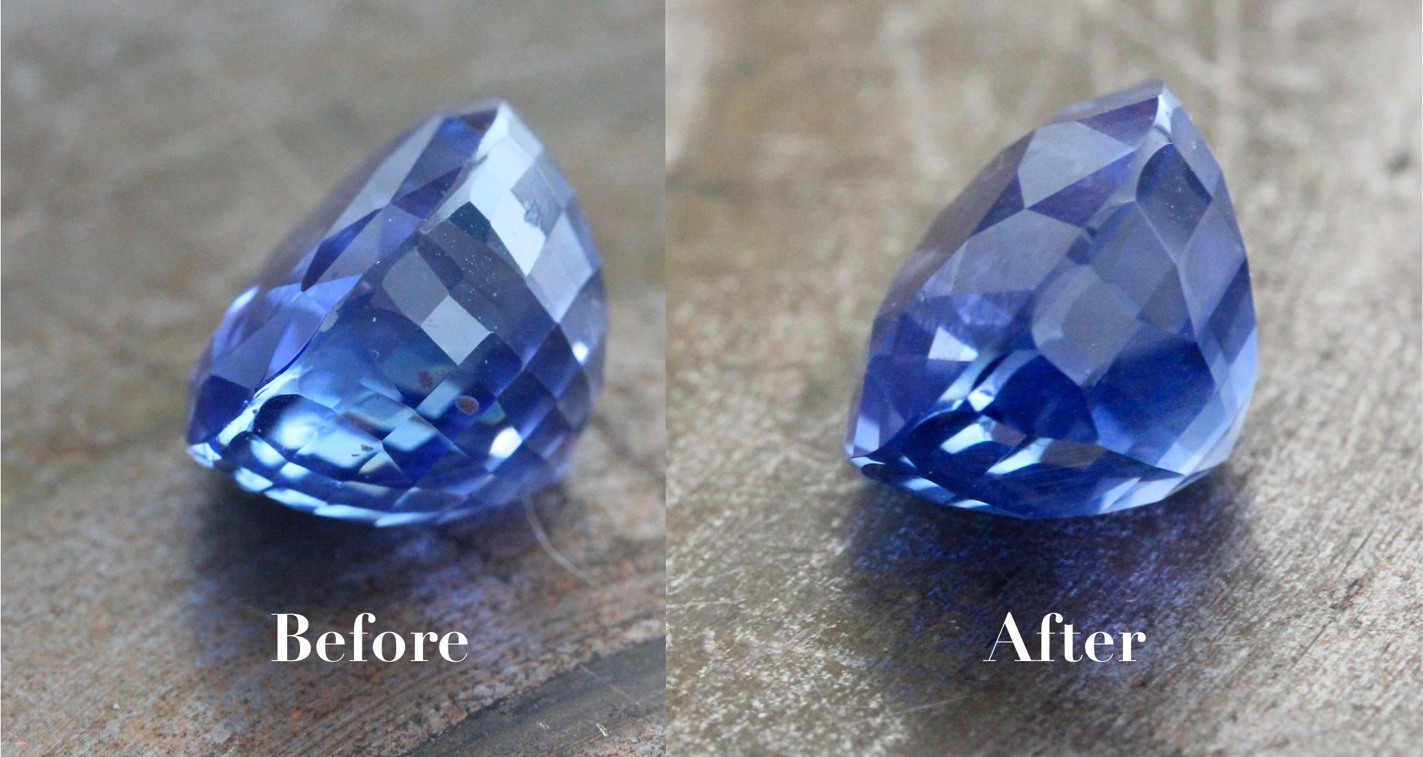 Comparison Photo 16.13 to 14.11 Sapphire Side left.jpg