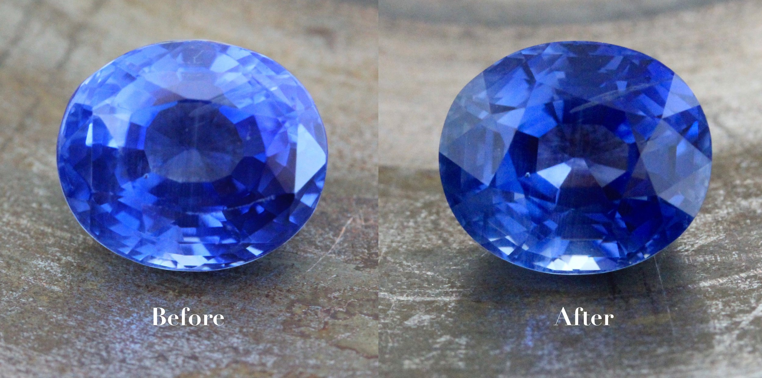 Comparison Photo 16.13 to 14.11 Sapphire Front.jpg