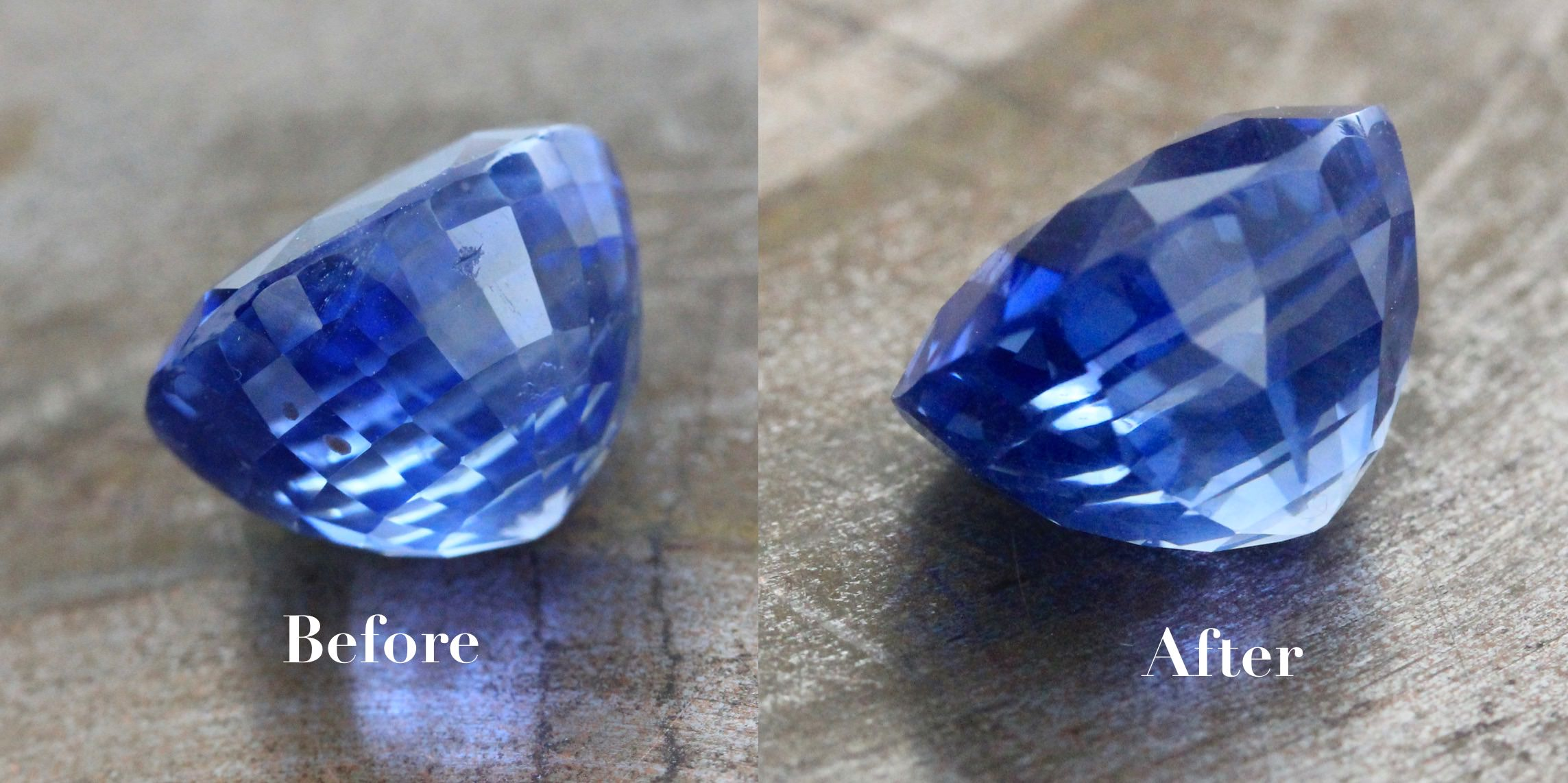 Comparison Photo 16.13 to 14.11 Sapphire Back Left.jpg