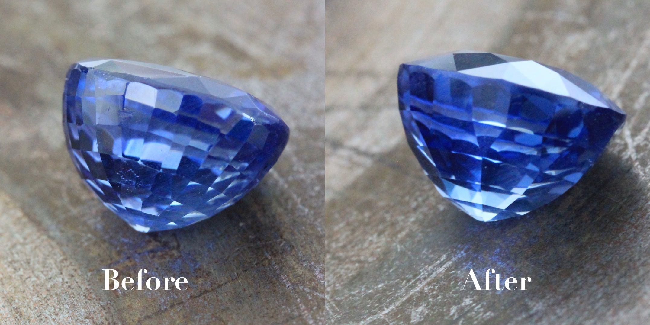 Comparison Photo 16.13 to 14.11 Sapphire Back Right.jpg
