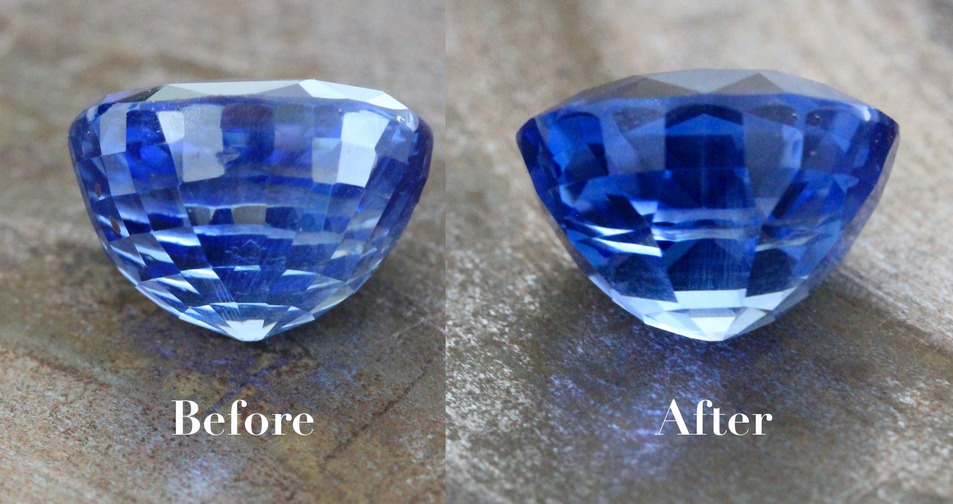 Comparison Photo 16.13 to 14.11 Sapphire Back.jpg