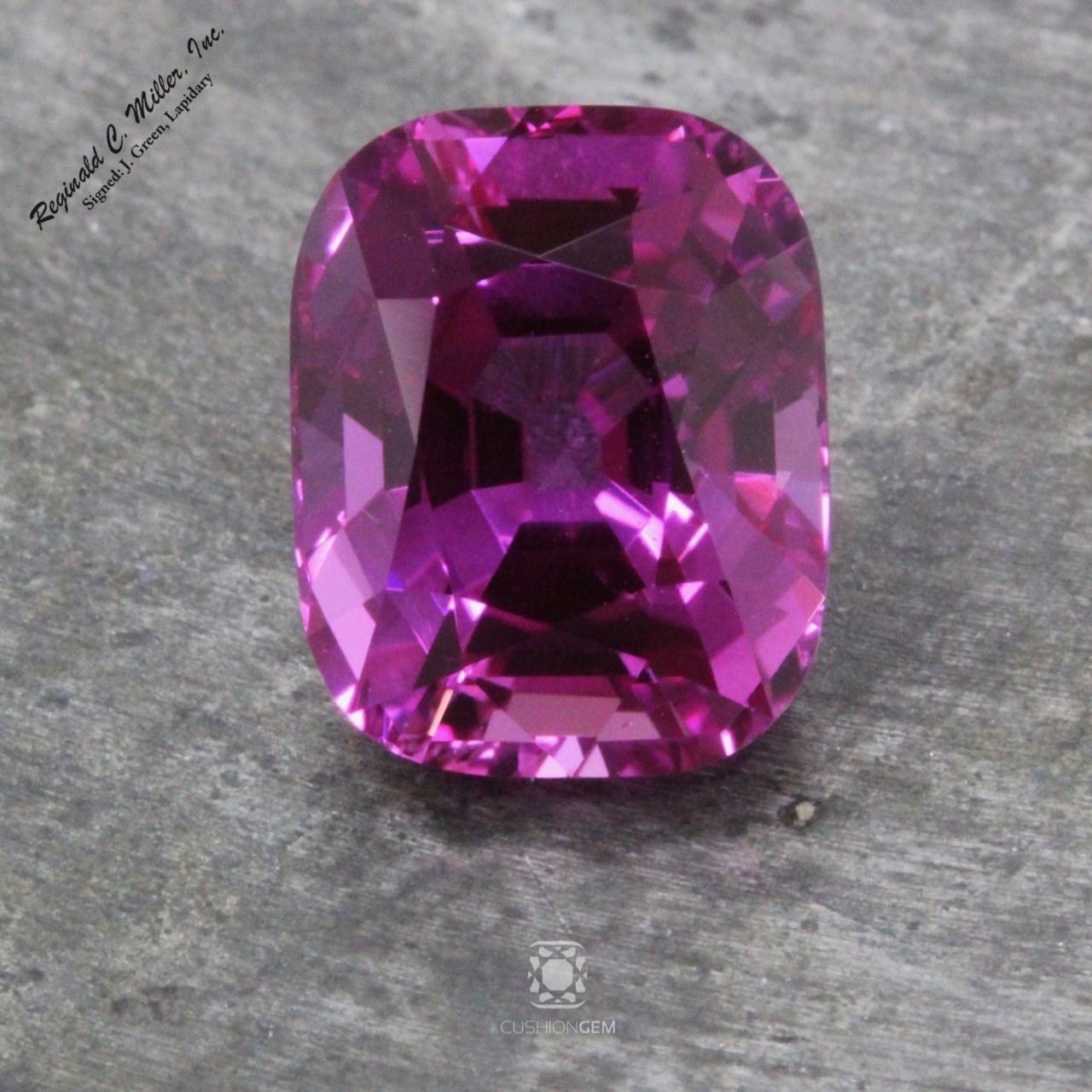 5.05 Cushion Un-heated Pink Sapphire RCM compare - 1.jpg