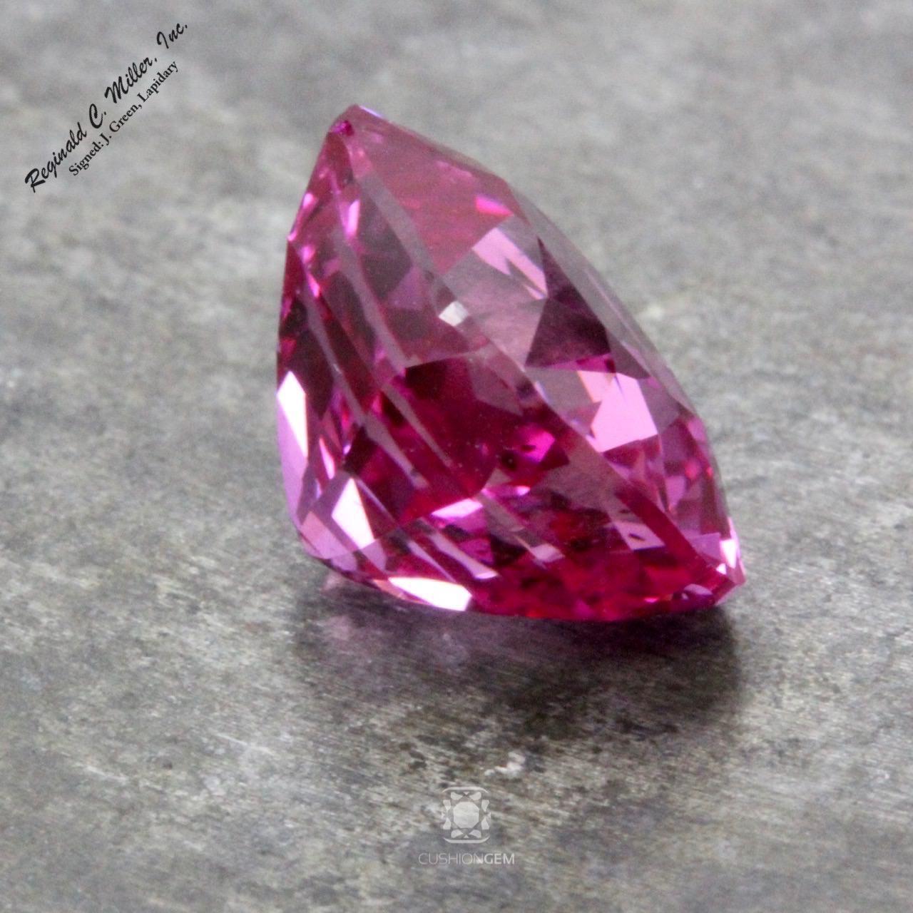 5.05 Cushion Un-heated Pink Sapphire RCM compare - 9.jpg