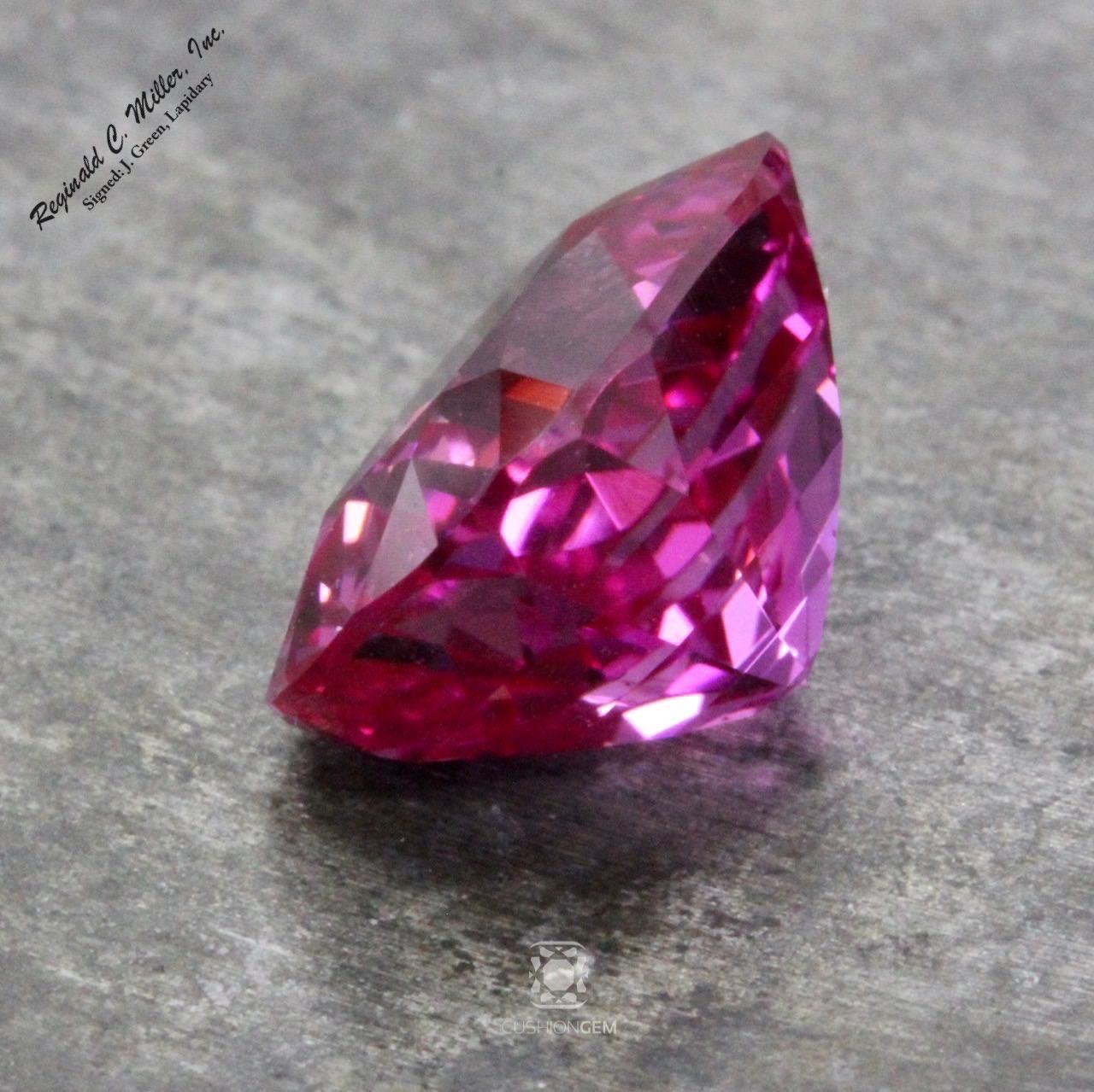 5.05 Cushion Un-heated Pink Sapphire RCM compare - 11.jpg