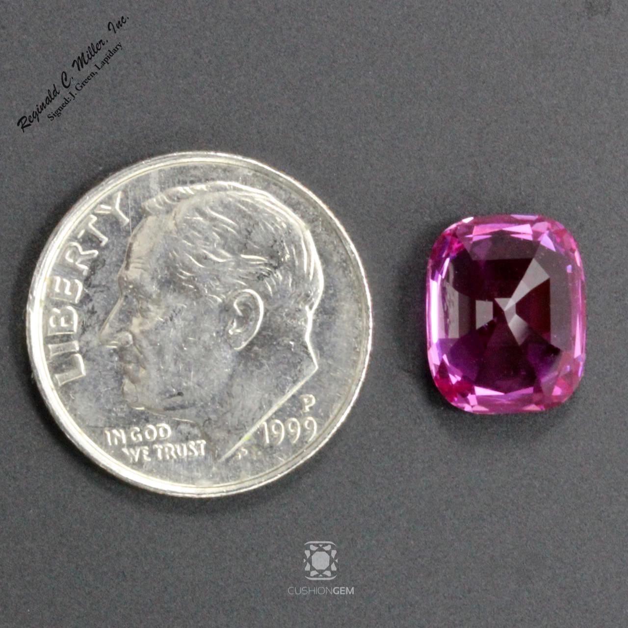 5.05 Cushion Un-heated Pink Sapphire RCM compare - 13.jpg