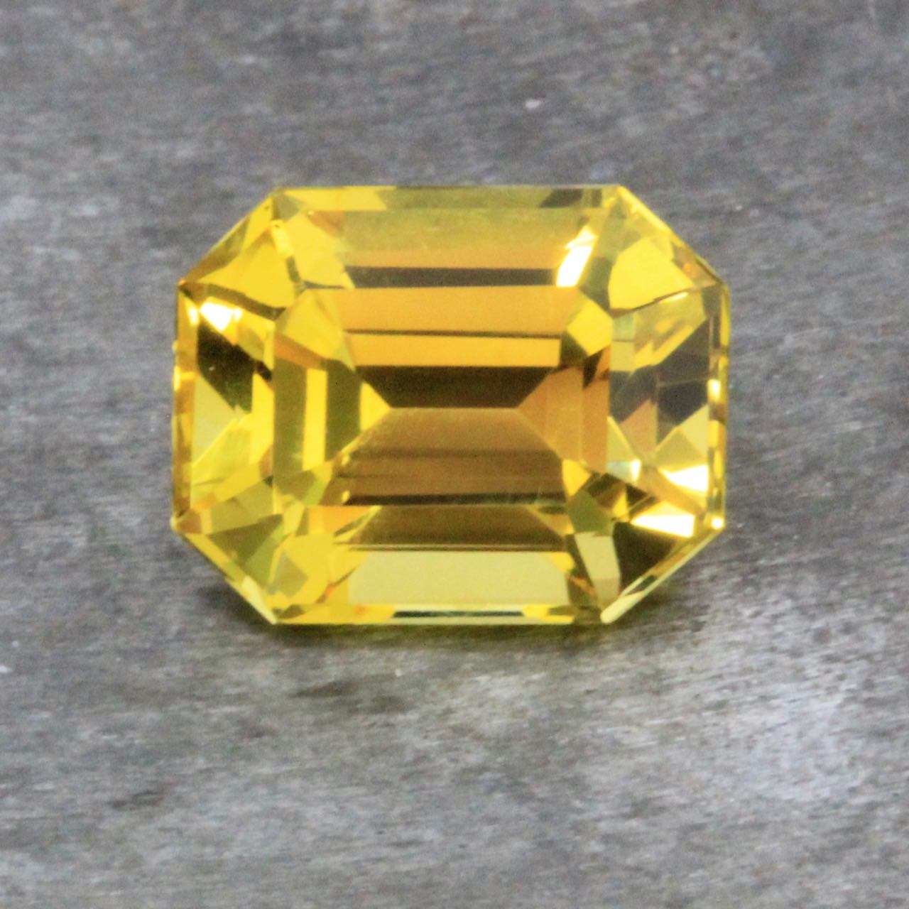 7.02 EC Yellow Sapphire - 1.jpg