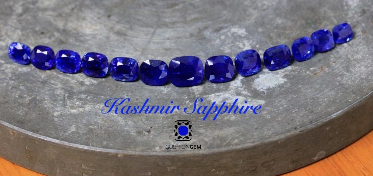 Kashmir sapphire lot IMP2 - 1.jpg