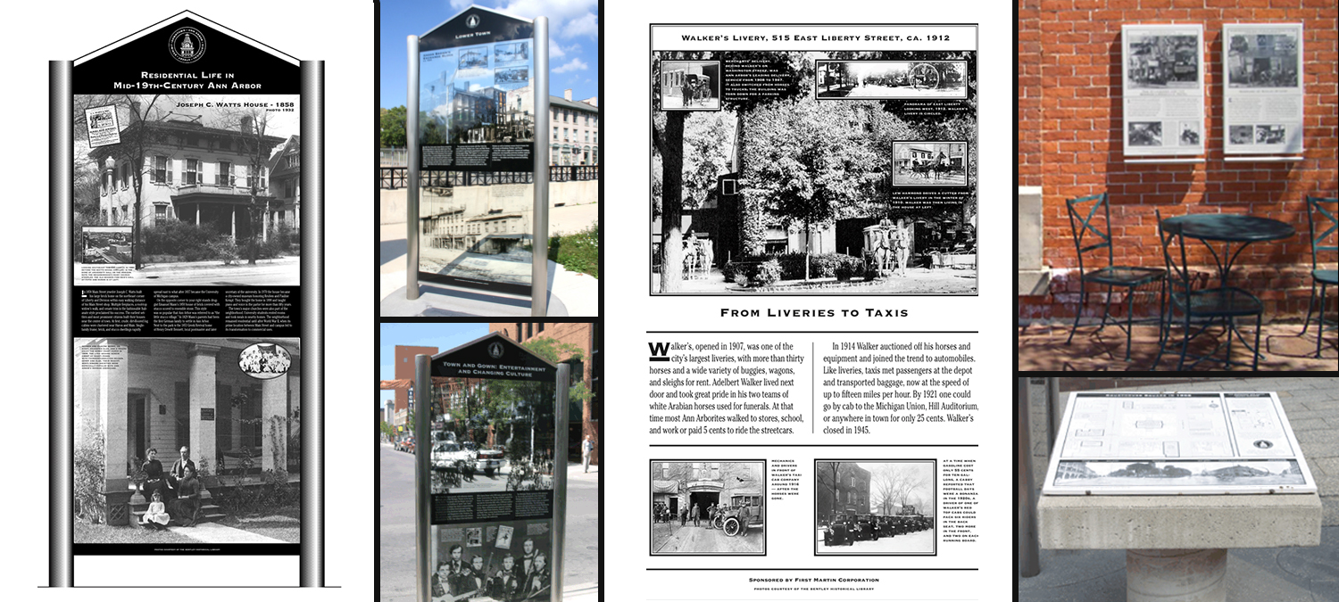 ann-arbor-historical-foundation-street-exhibit