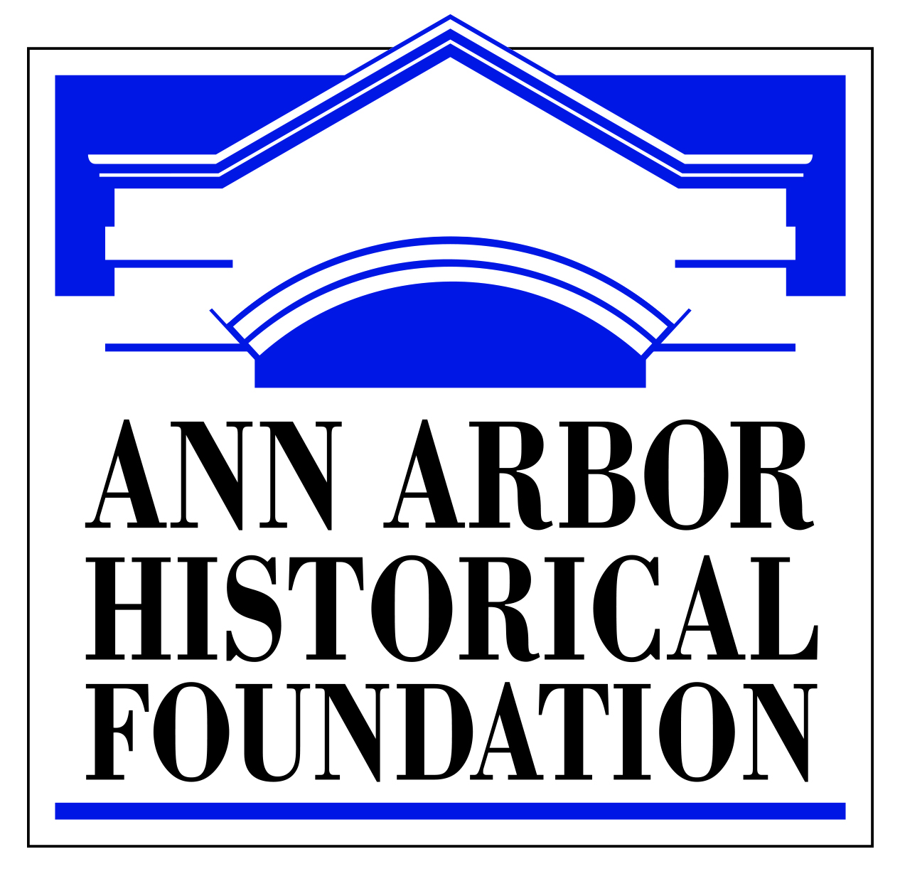 ann-arbor-historical-foundation-logo.jpg