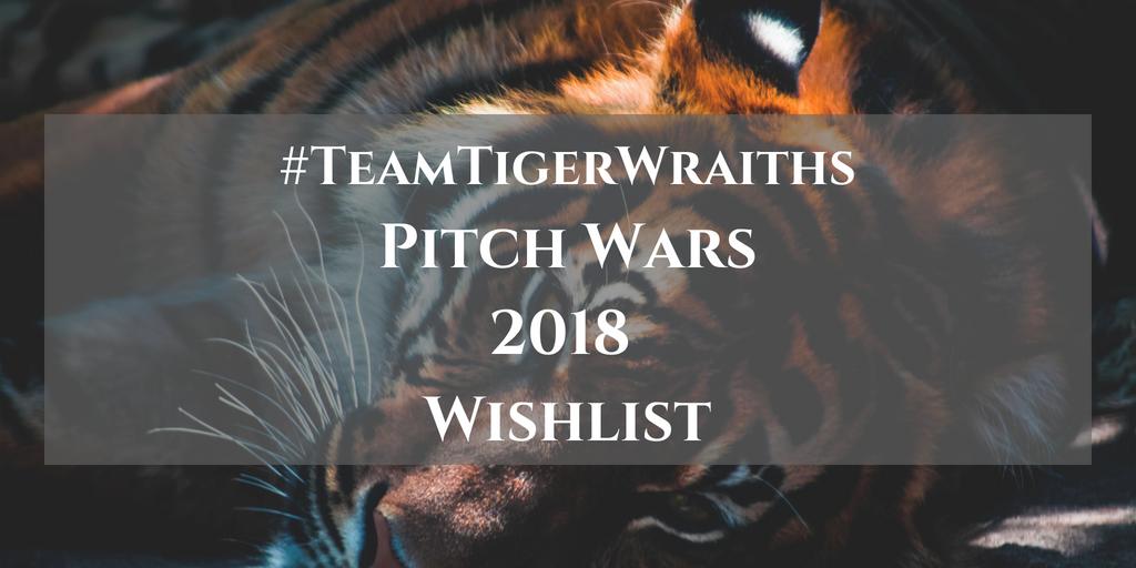 #TeamTigerWraiths (1).png