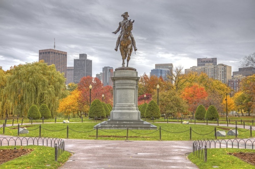 boston-4custompage.jpg