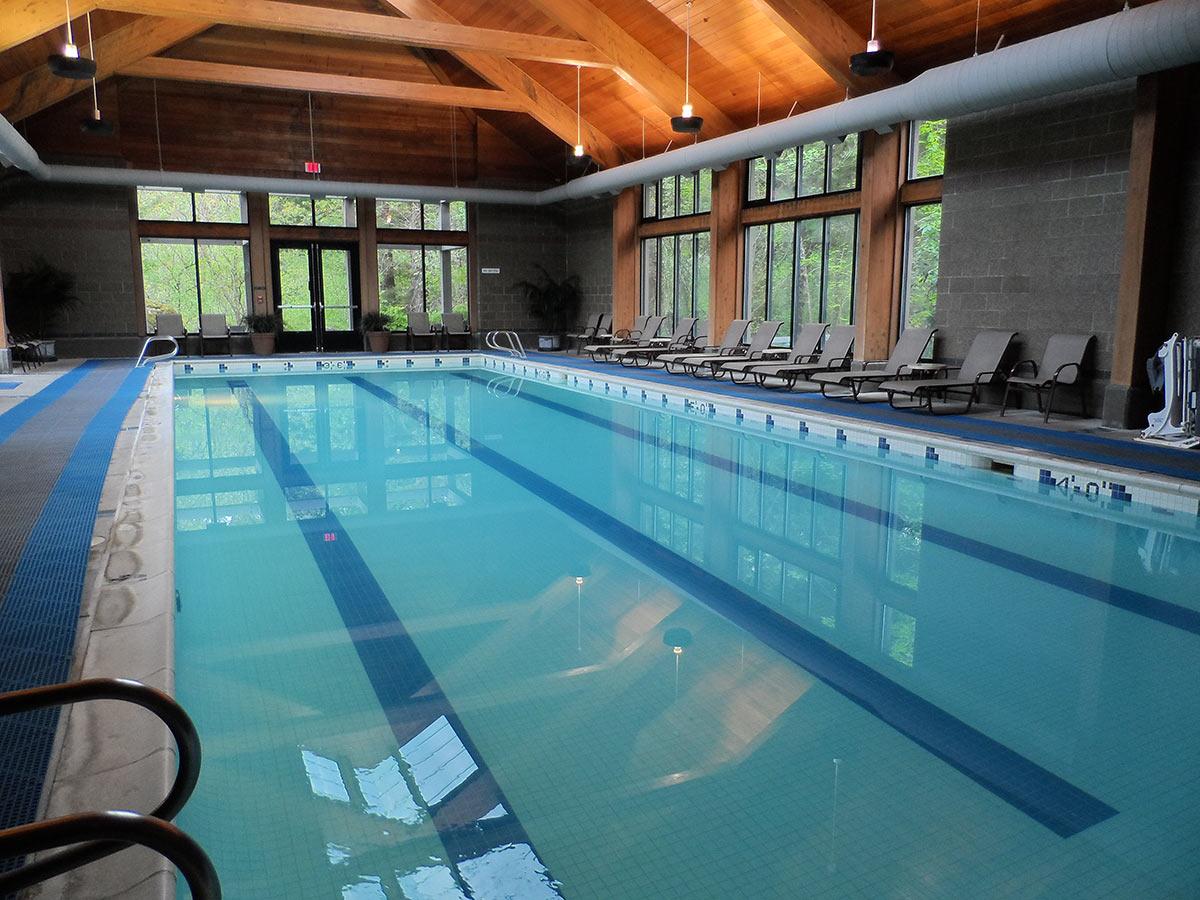 Skamania Lodge_Recreation_Indoor Pool.jpg