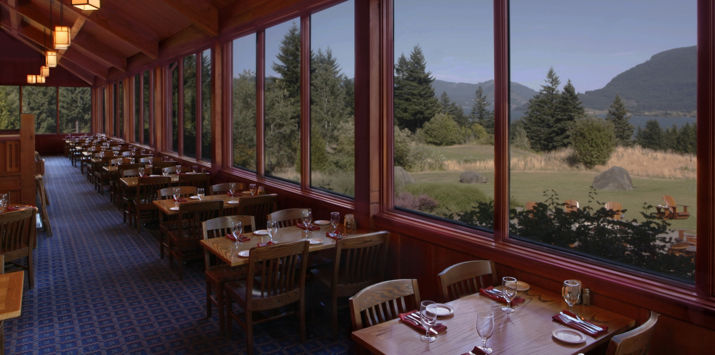 SKAMANIA DINING CASCADE DINING ROOM WITH VIEW OF GORGE EMPTY Maximum JPEG CROPPED 1439x700.jpg