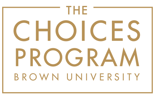 choices program.png