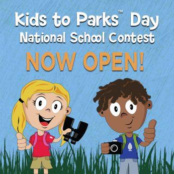 kids to park contest logo.jpg