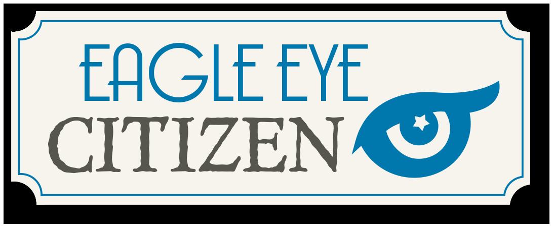 eagle eye citizen logo.png